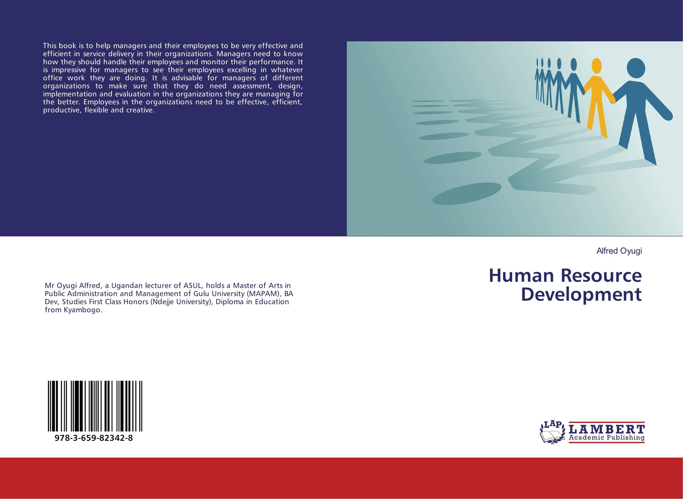 developing professional practice in hrd Similarly in developing countries the field of hrd practice to address an ever widening range of human resource development objectives - reid a bates.