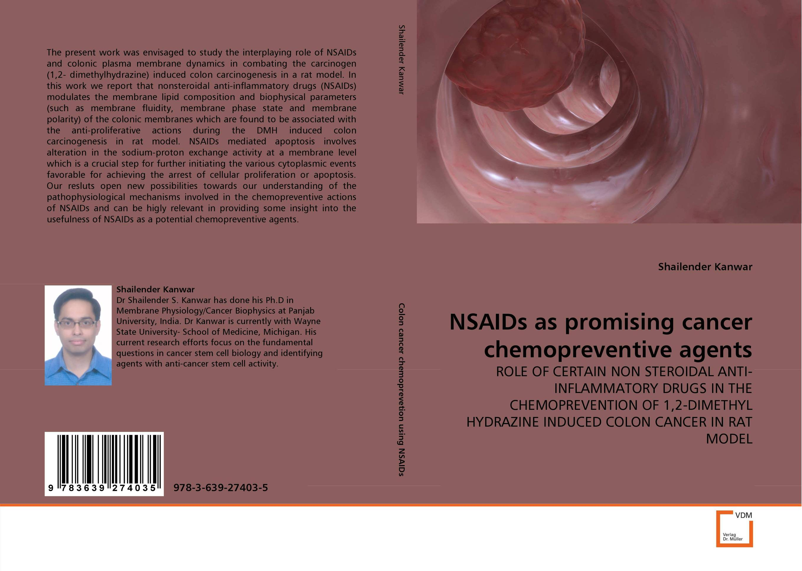 NSAIDs as promising cancer chemopreventive agents arvinder pal singh batra jeewandeep kaur and anil kumar pandey factors associated with breast cancer in amritsar region