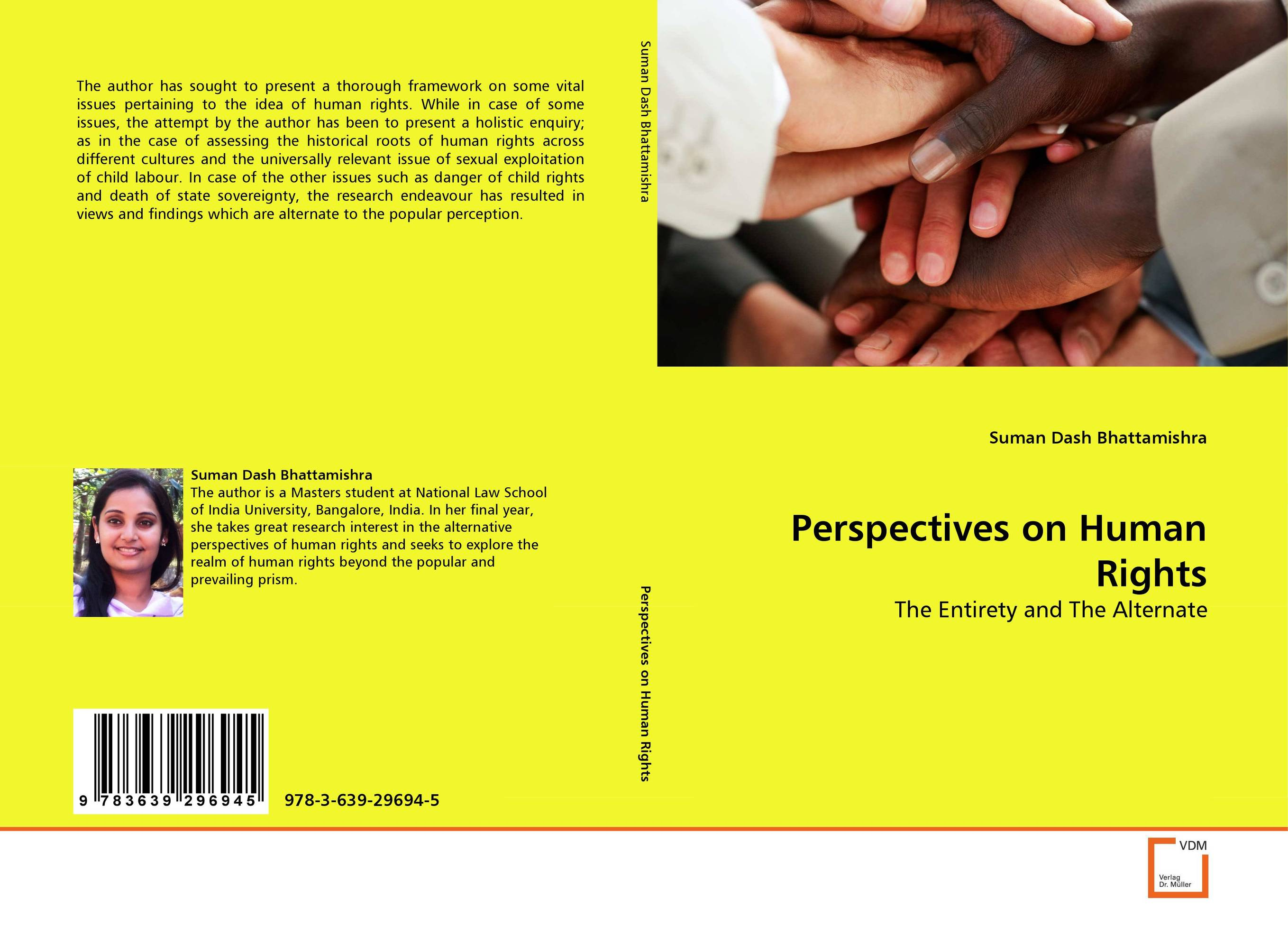 Perspectives on Human Rights the development of a human rights culture in vietnam 1986 to present