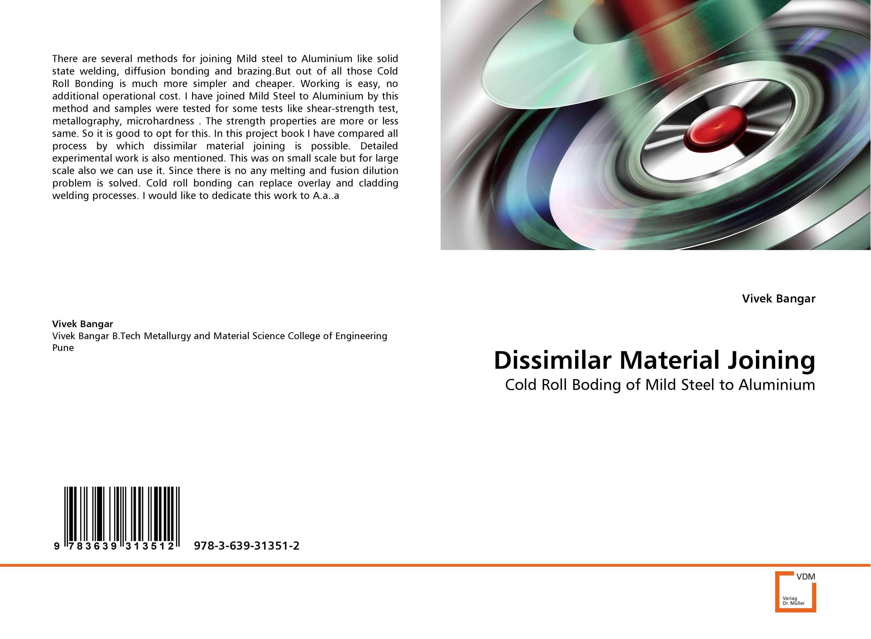 Dissimilar Material Joining welding helmet welder cap for welding equipment chrome for free post