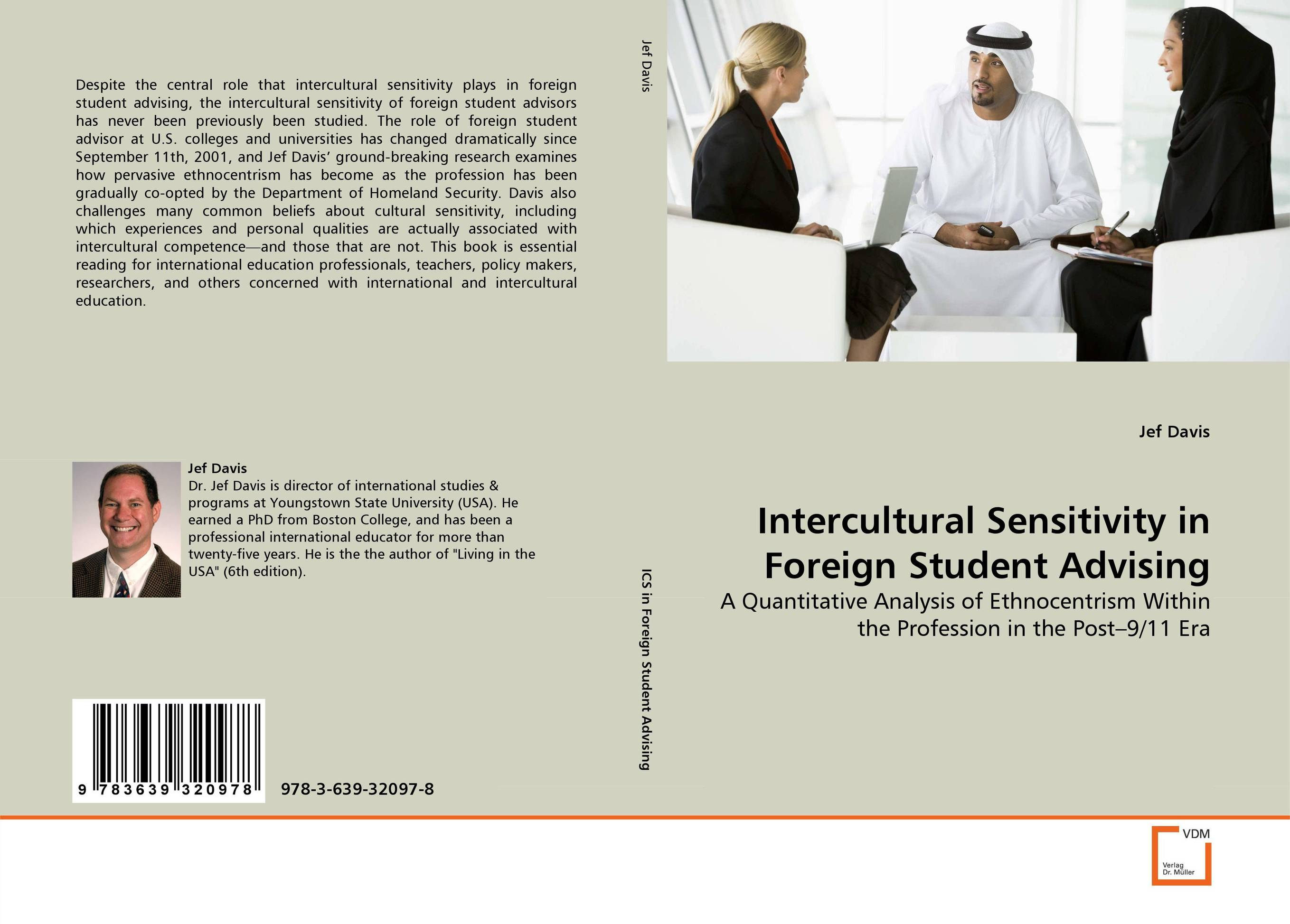 Intercultural Sensitivity in Foreign Student Advising fundamentals of physics extended 9th edition international student version with wileyplus set