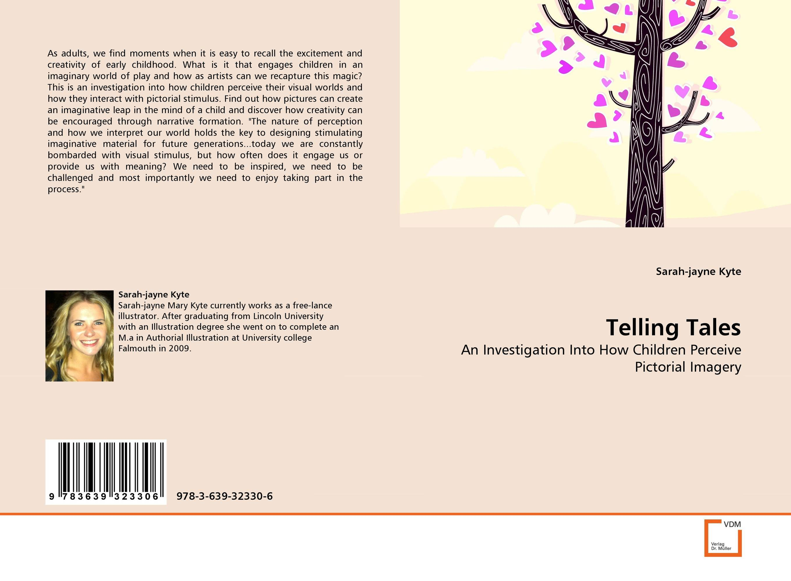 Telling Tales facilitating increased creativity for adults