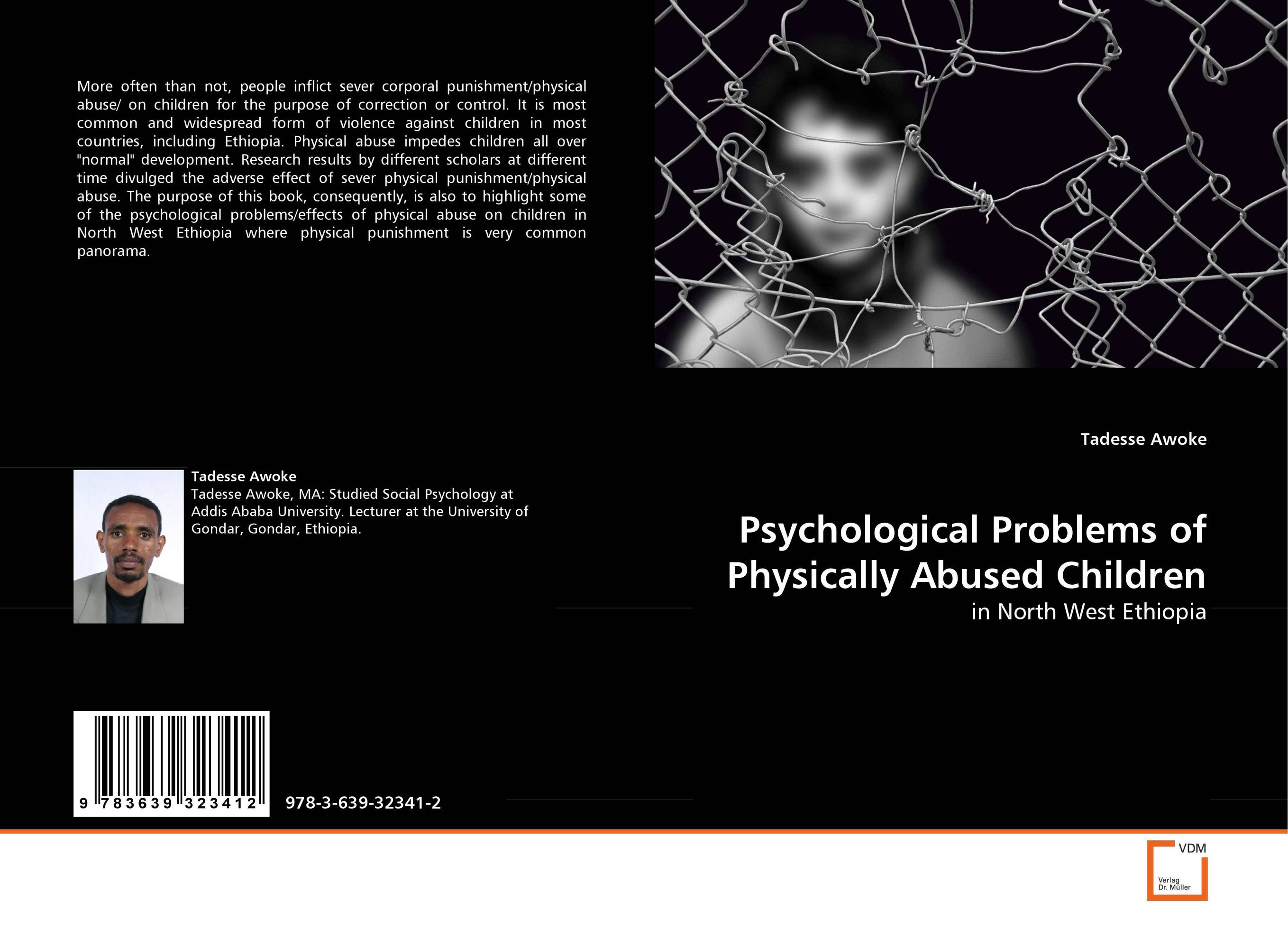Psychological Problems of Physically Abused Children epilepsy in children psychological concerns