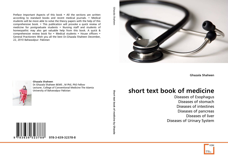 short text book of medicine aamir al mosawi medical journals editorship and medical editing