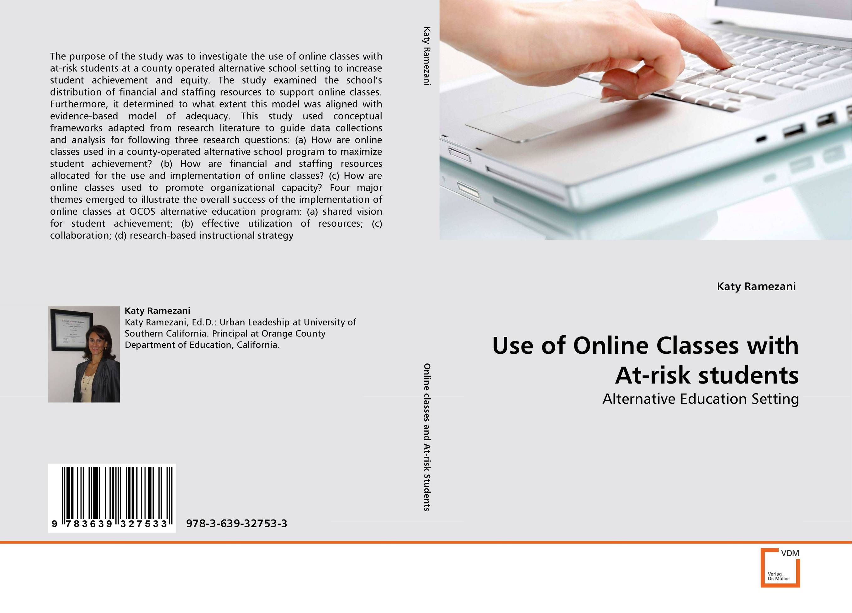 Use of Online Classes with At-risk students creating alternative history the online poetic responses to 9 11