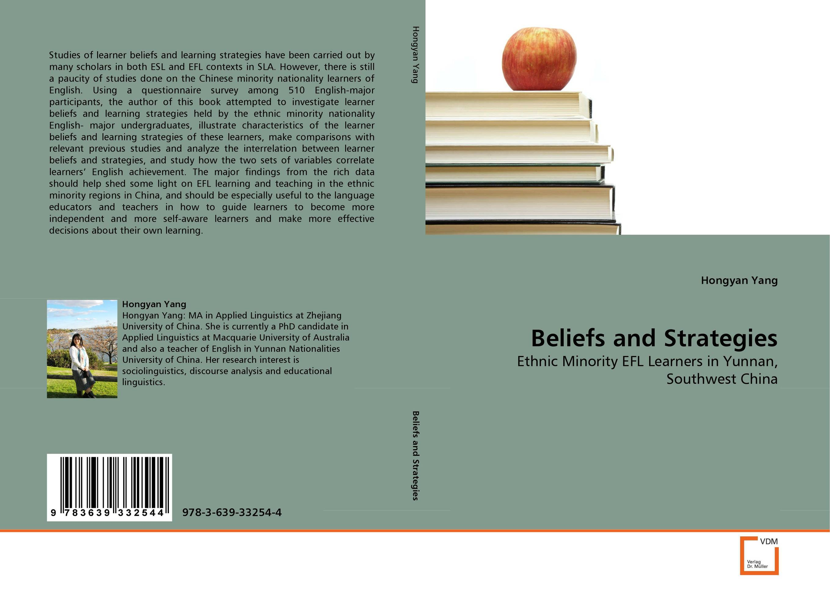 Beliefs and Strategies acquisition of english prepositions by sri lankan esl learners