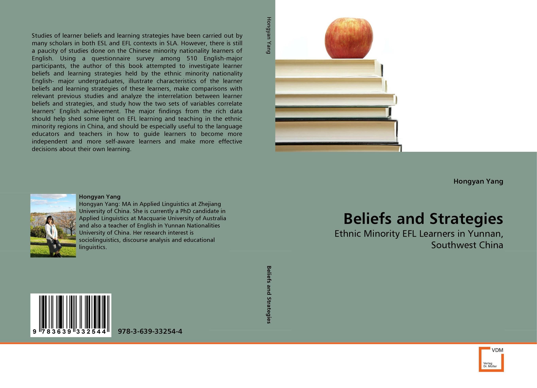 Beliefs and Strategies folk beliefs and nourishment of environment