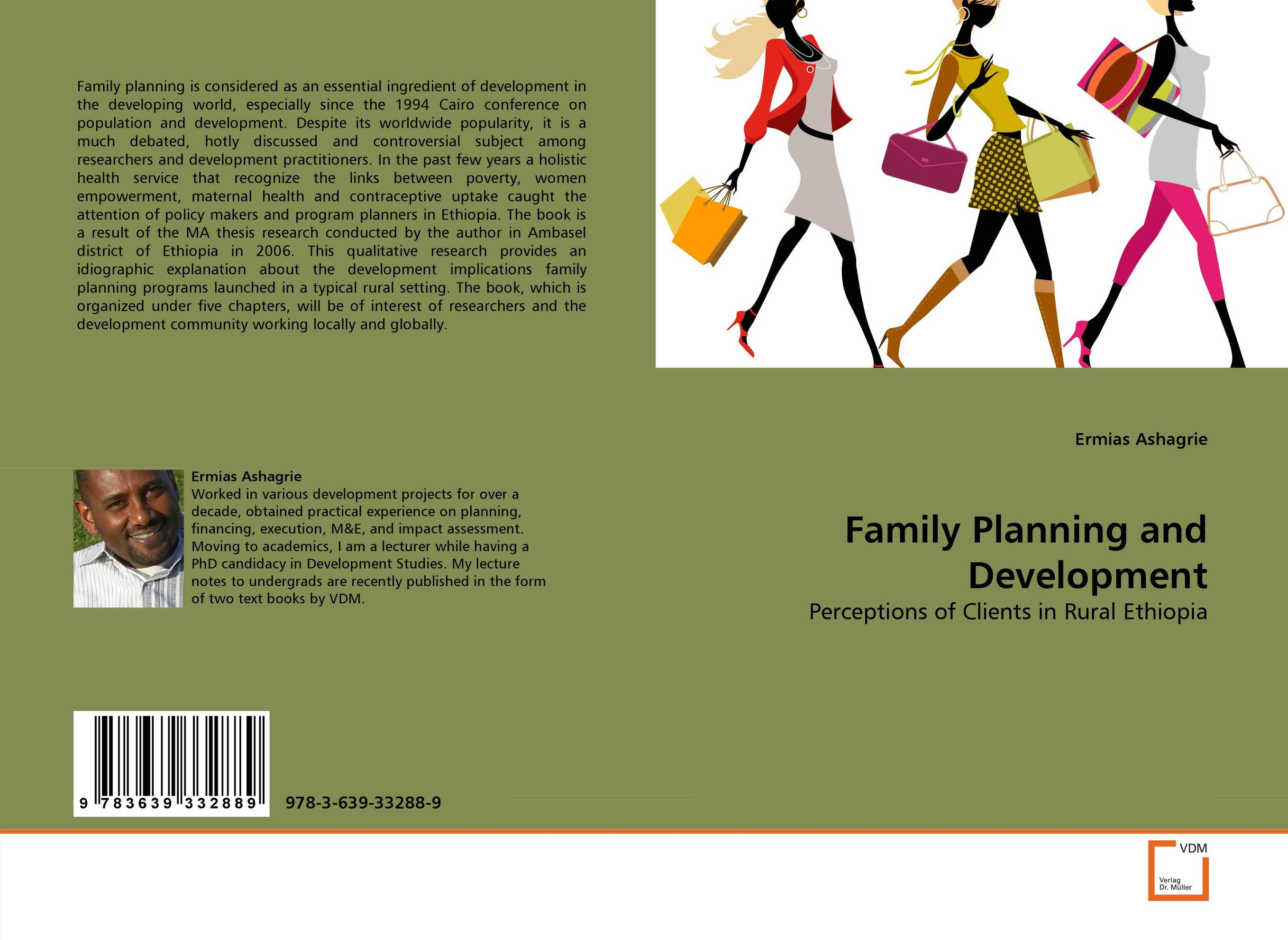 Family Planning and Development an incremental graft parsing based program development environment