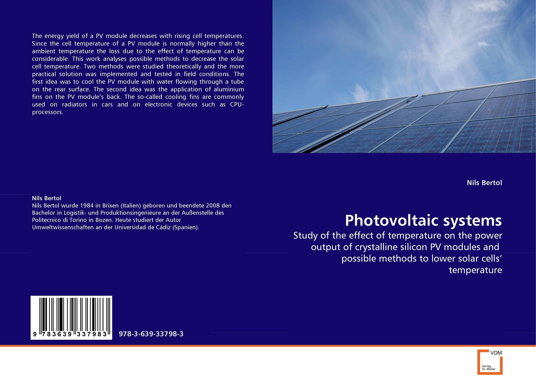 Photovoltaic systems the darlington module of the sk50da120d 50a1200v