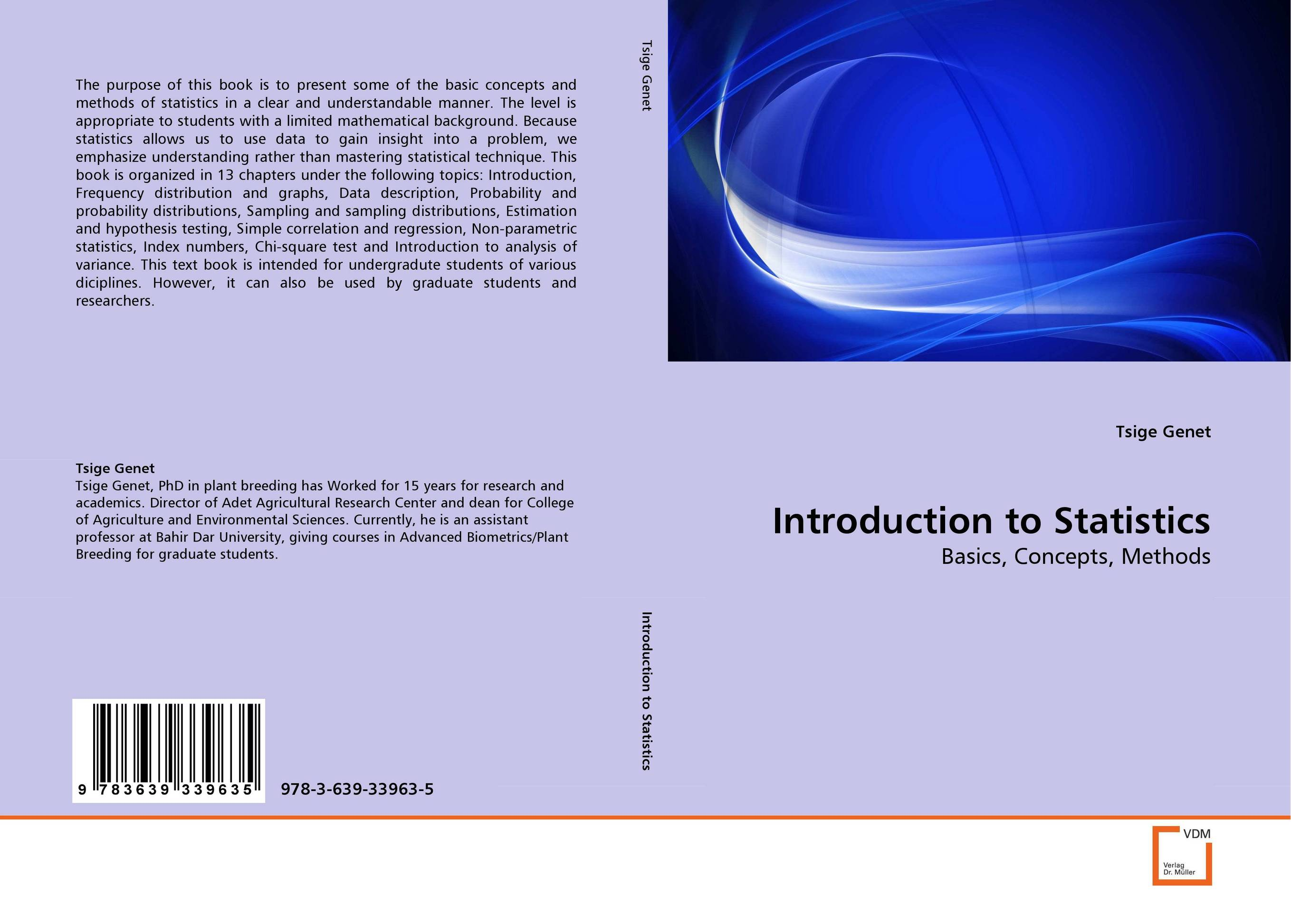 Introduction to Statistics paul g hoel introduction to mathematical statistics