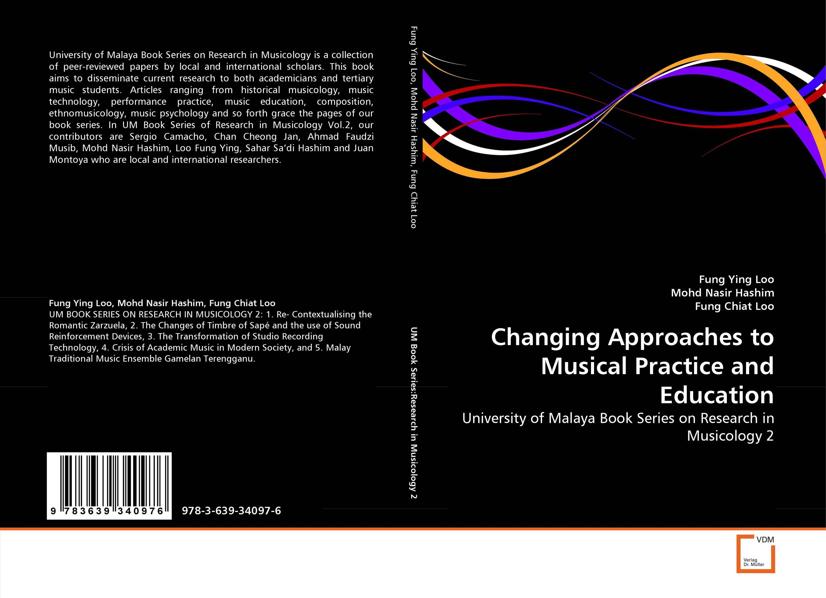 Changing Approaches to Musical Practice and Education spirituals and gospel music performance practice