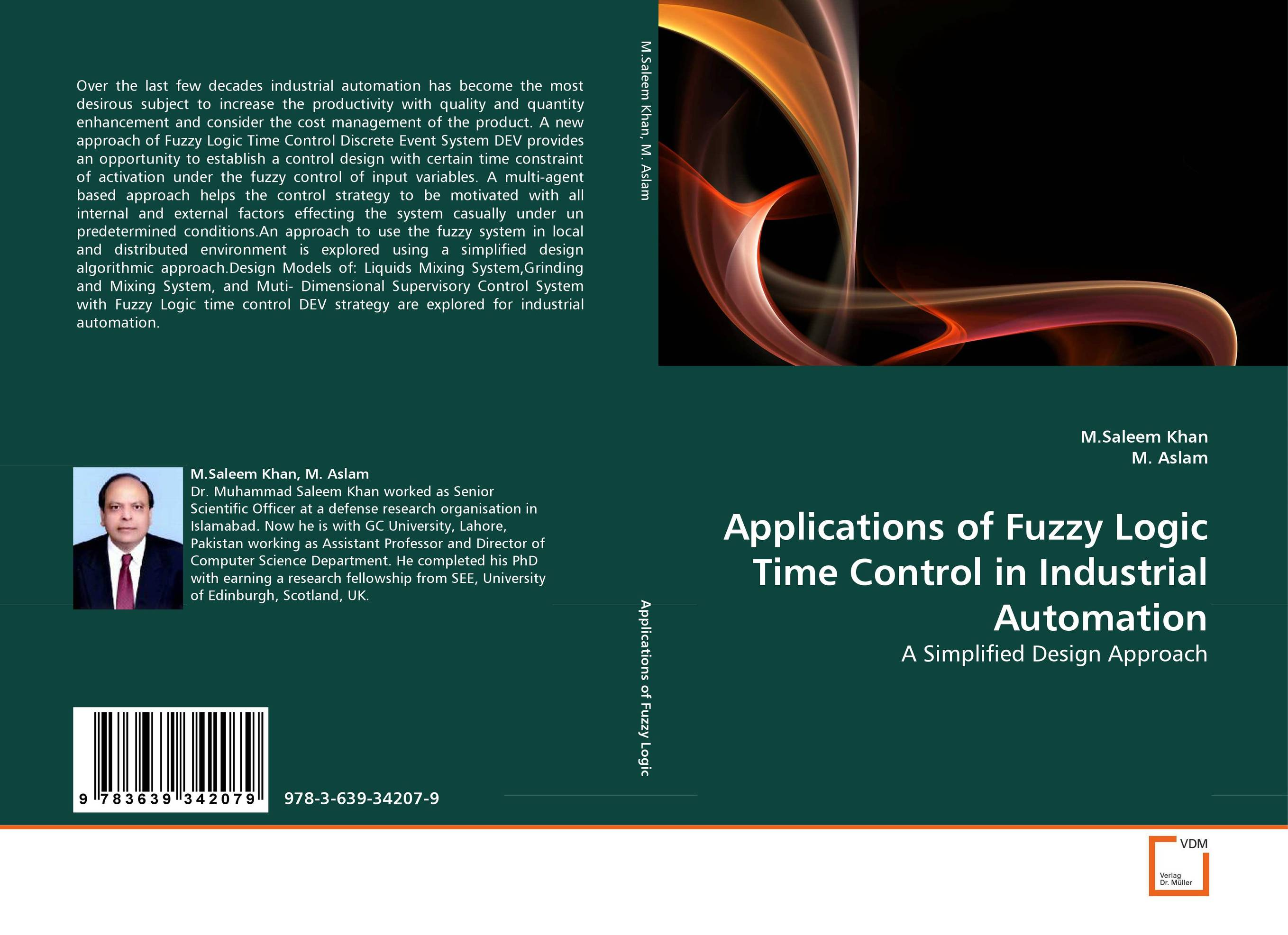 Applications of Fuzzy Logic Time Control in Industrial Automation fuzzy logic control of continuous stirred tank reactor cstr