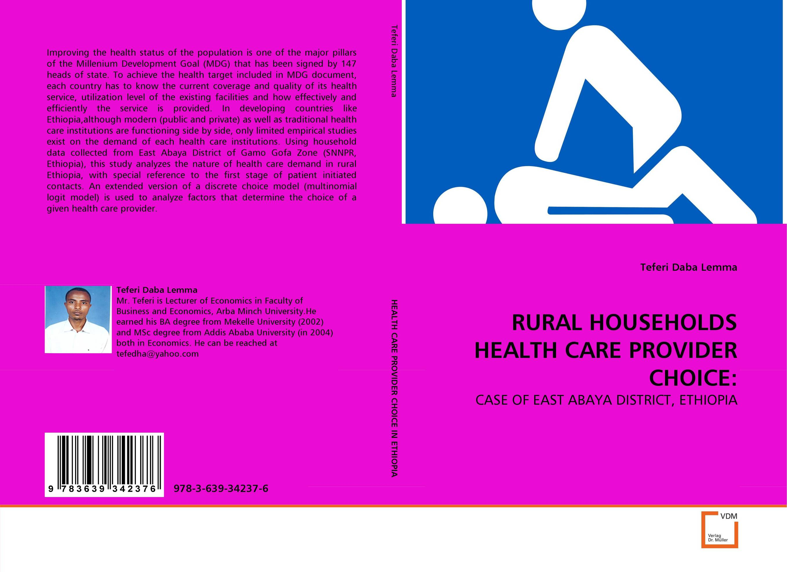 RURAL HOUSEHOLDS HEALTH CARE PROVIDER CHOICE: prostate health devices is prostate removal prostatitis mainly for the prostate health and prostatitis health capsule