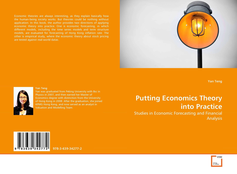 Putting Economics Theory into Practice fatemeh shahpoori arani and hossein pirnajmuddin cultural studies theory into practice