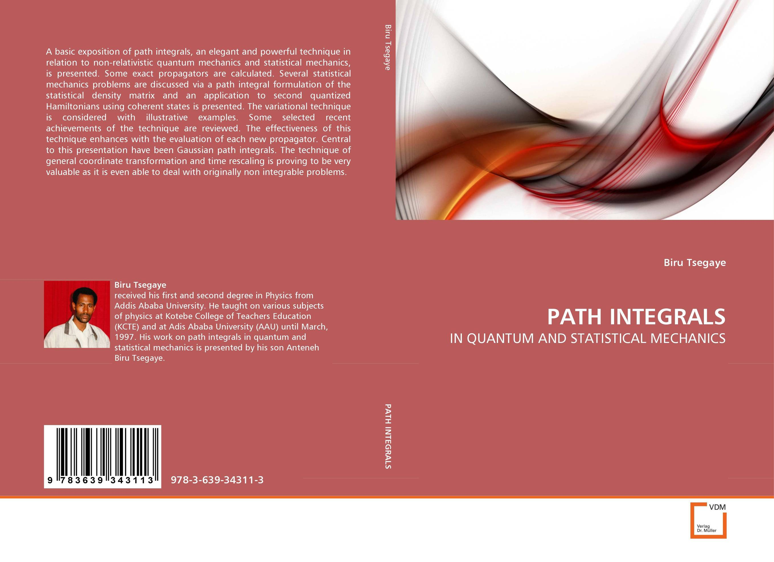 PATH INTEGRALS anatoly peresetsky do secrets come out statistical evaluation of student cheating
