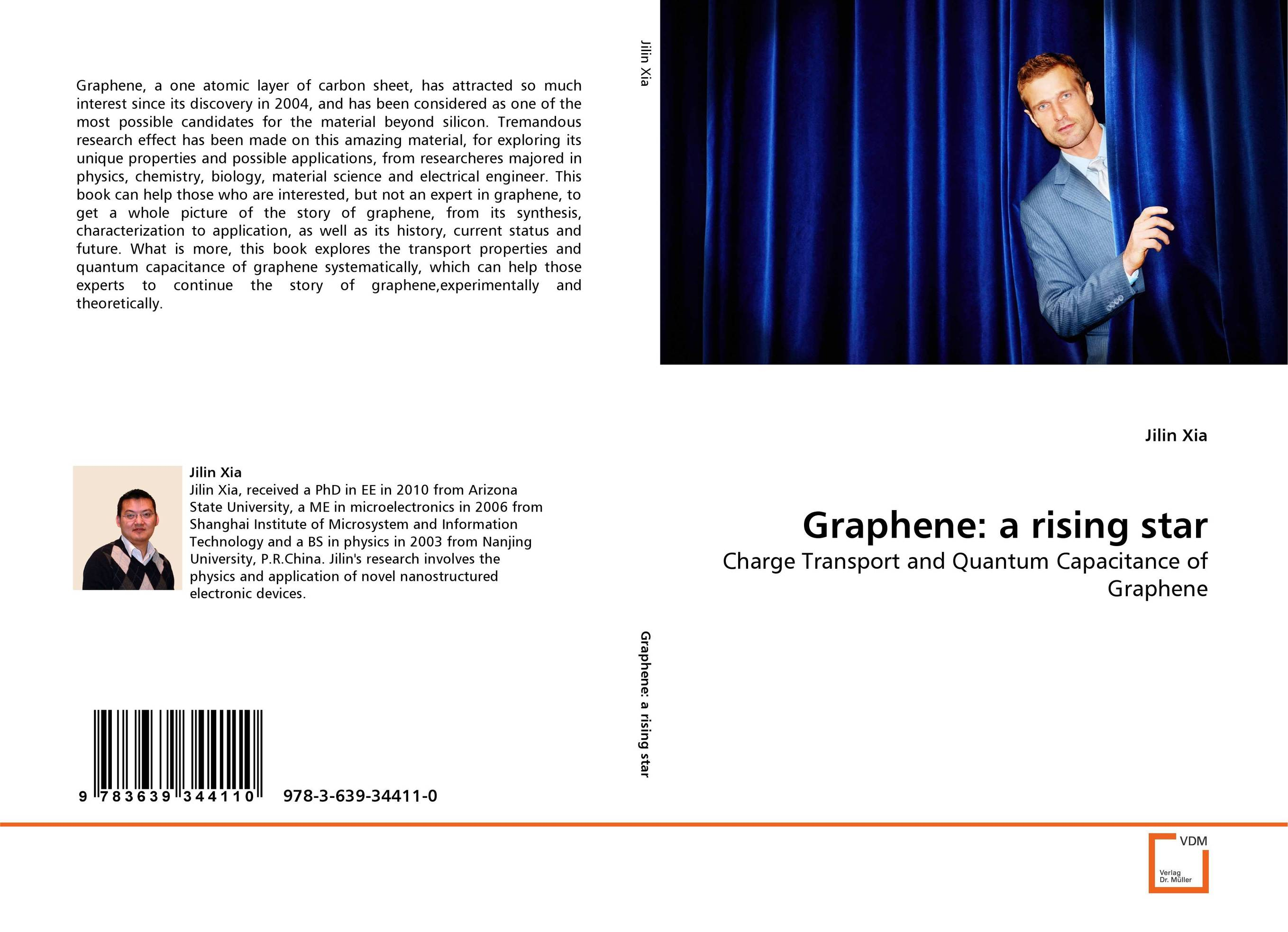 Graphene: a rising star a practical treatise on massage its history mode of application and effects