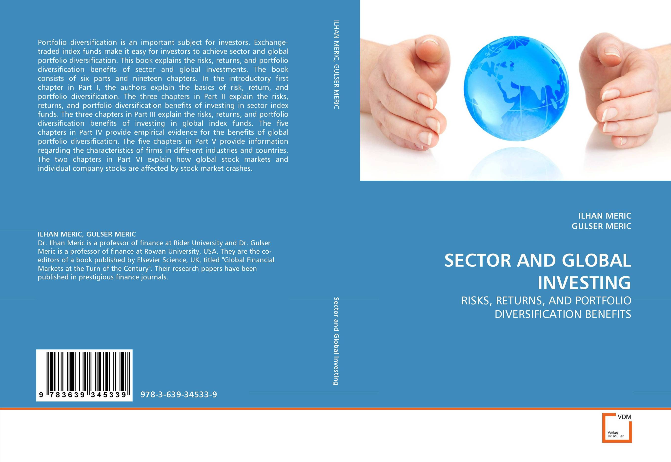 SECTOR AND GLOBAL INVESTING