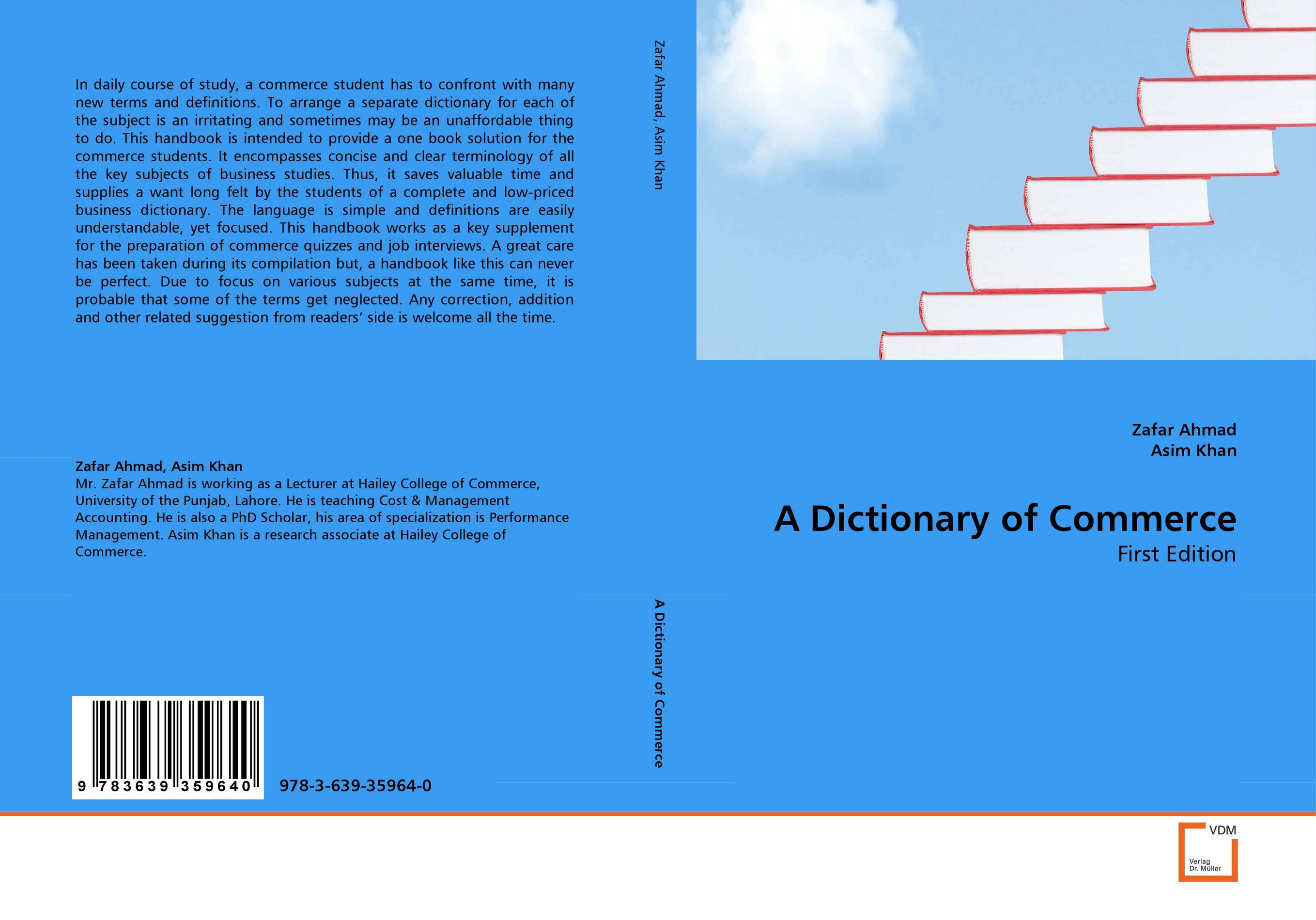A Dictionary of Commerce calendar 2017 a5 calendar handbook of efficiency for industry and commerce business notepad log can be customized logo