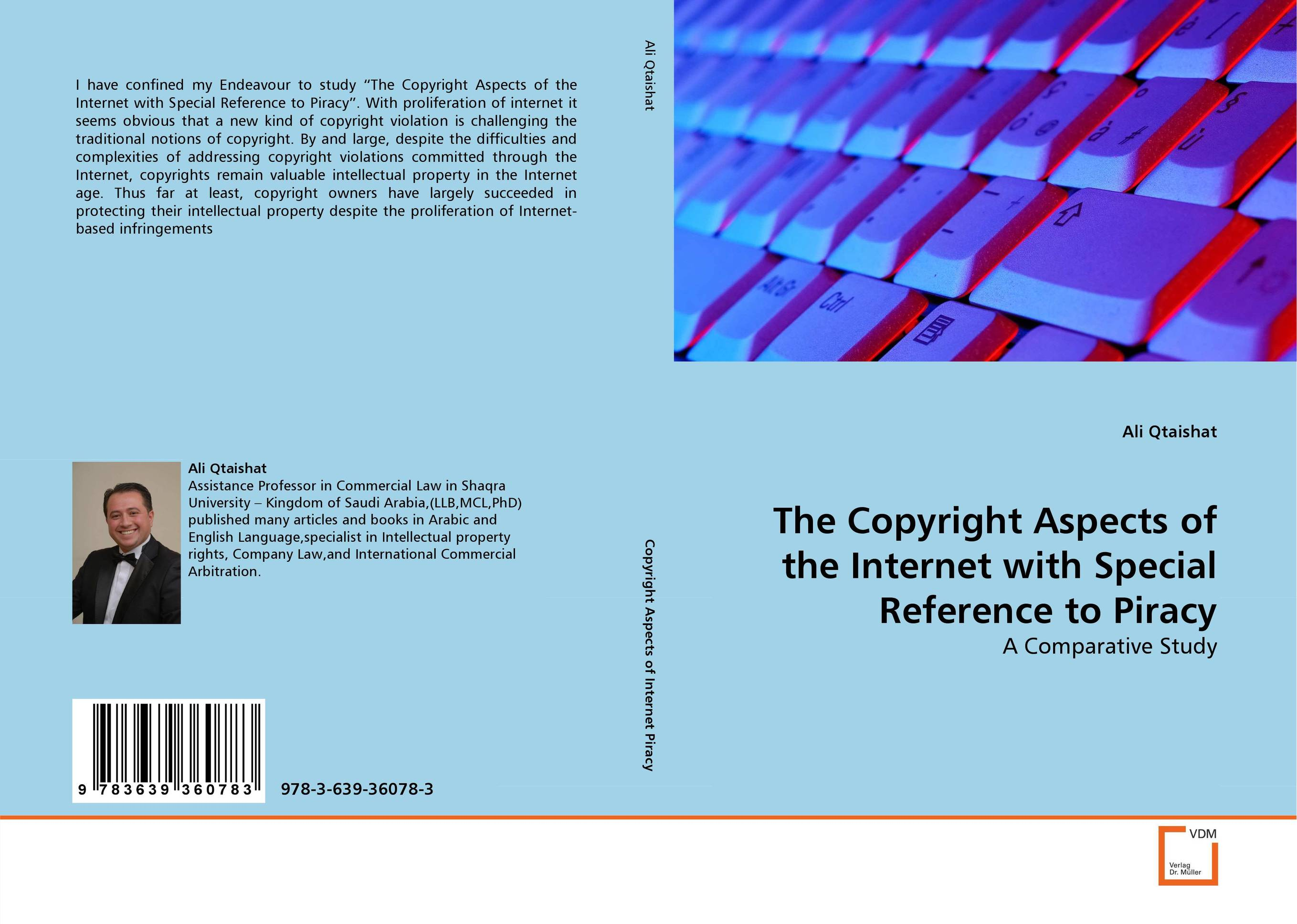 The Copyright Aspects of the Internet with Special Reference to Piracy ecology of wildife in special reference to gir lion p leo persica