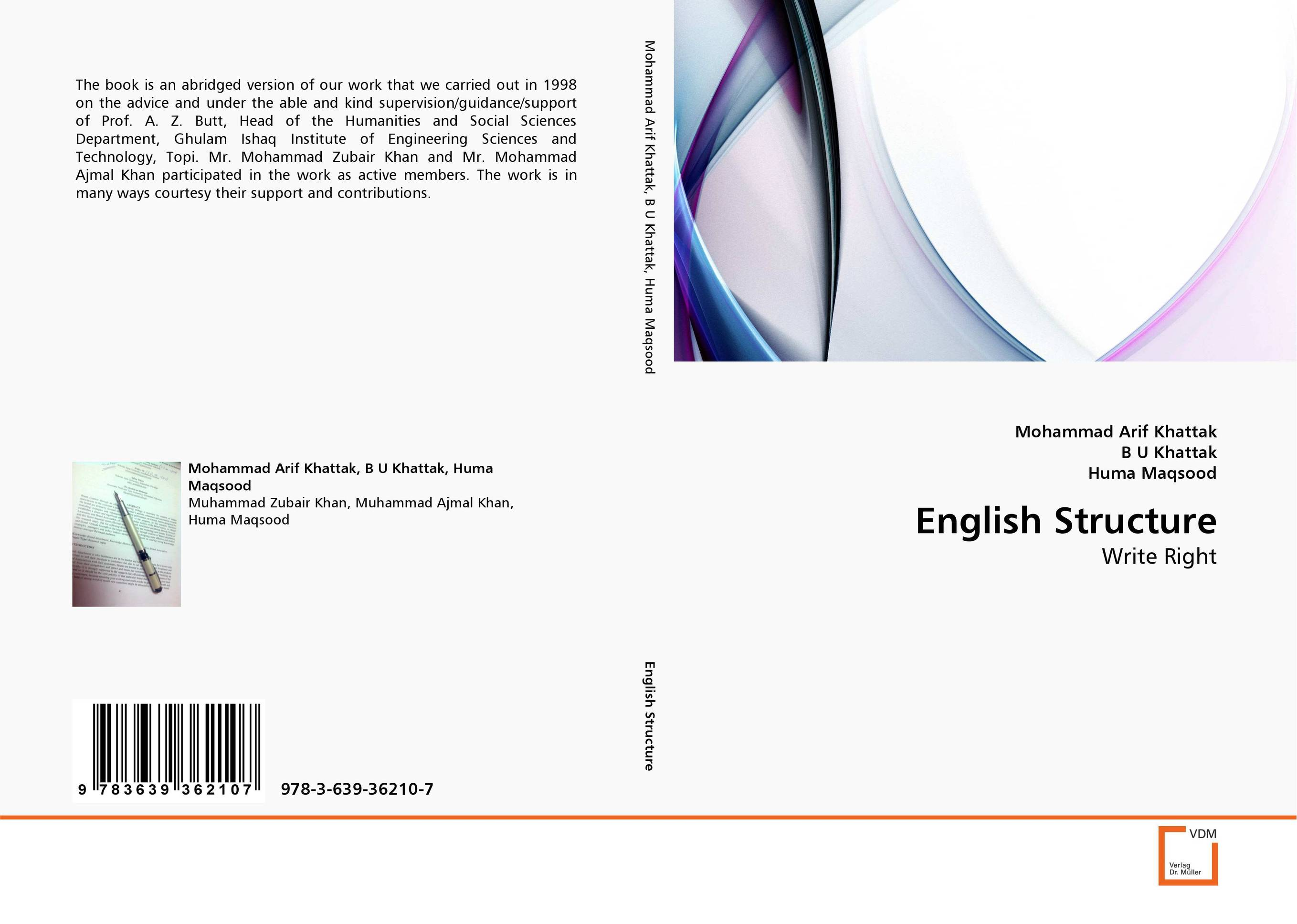 English Structure asad ullah alam and siffat ullah khan knowledge sharing management in software outsourcing projects