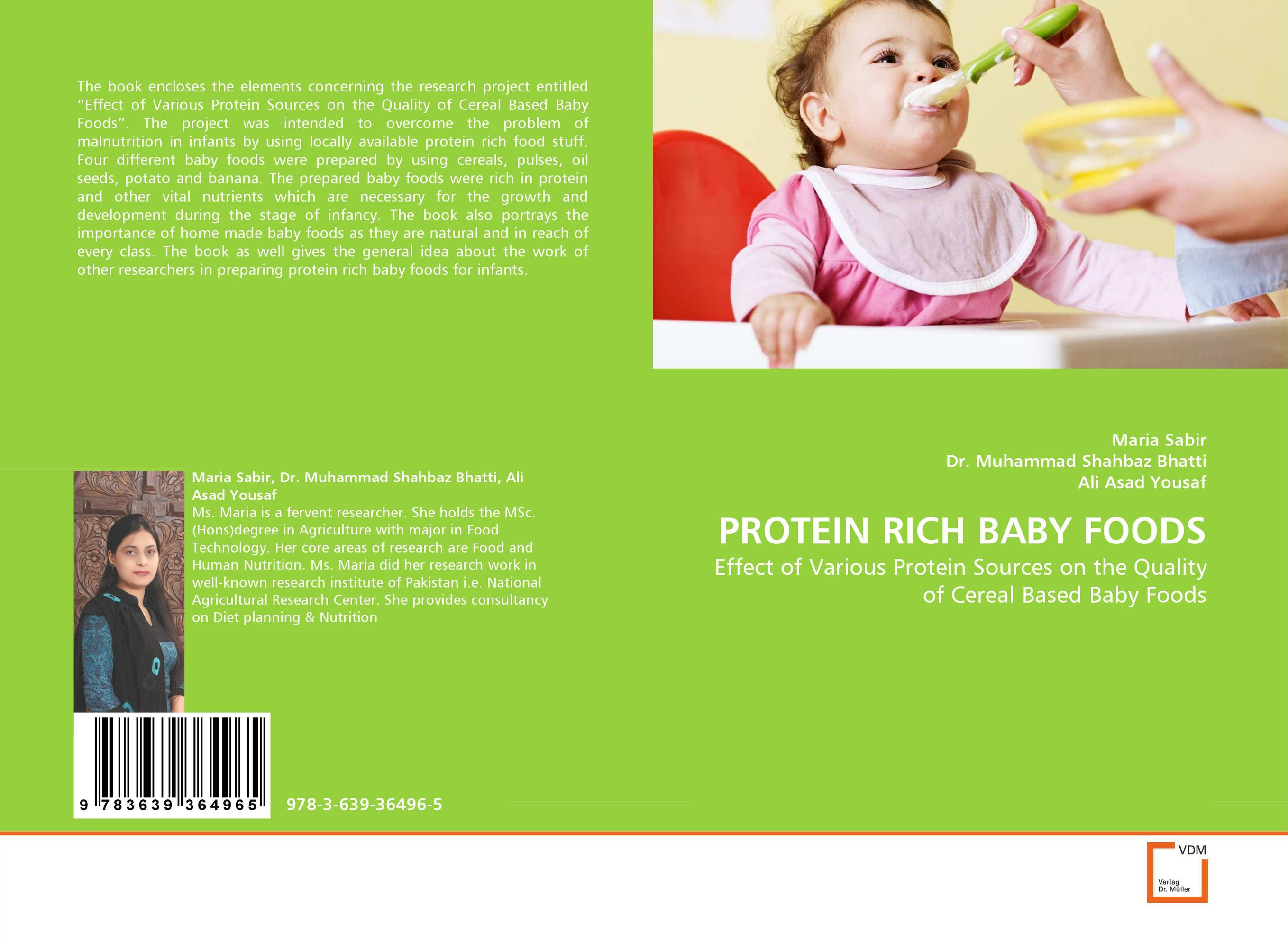 PROTEIN RICH BABY FOODS jason vanclef the wealth code 2 0 how the rich stay rich in good times and bad