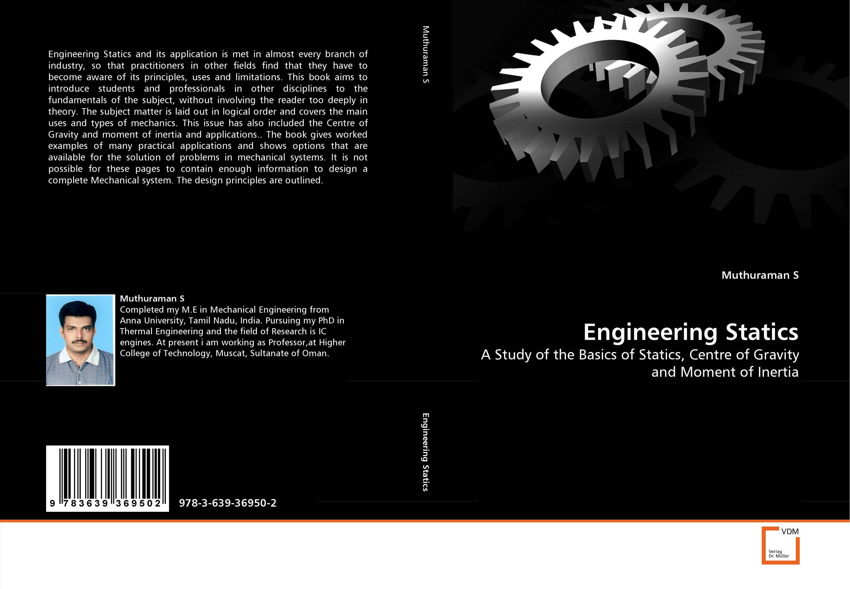 Engineering Statics the principles of automobile body design covering the fundamentals of open and closed passenger body design