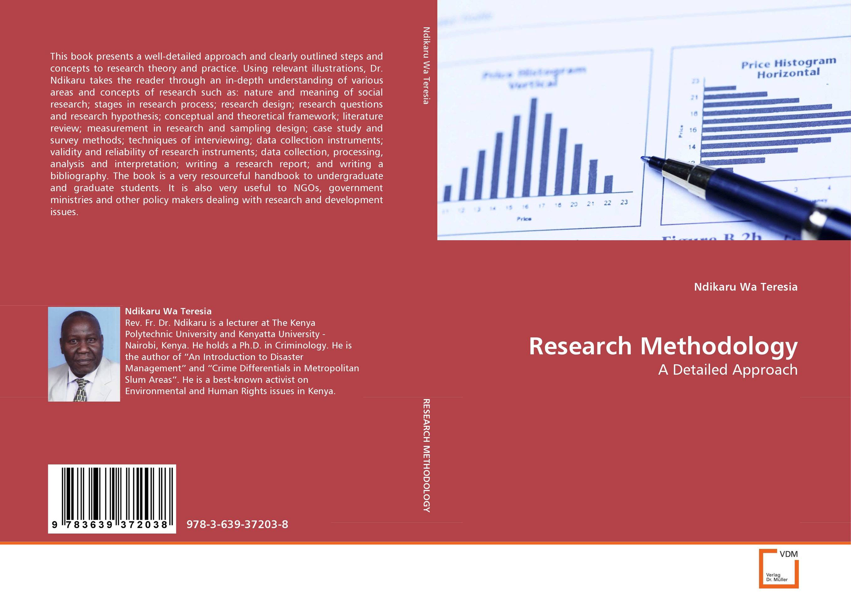 Research Methodology franke bibliotheca cardiologica ballistocardiogra phy research and computer diagnosis