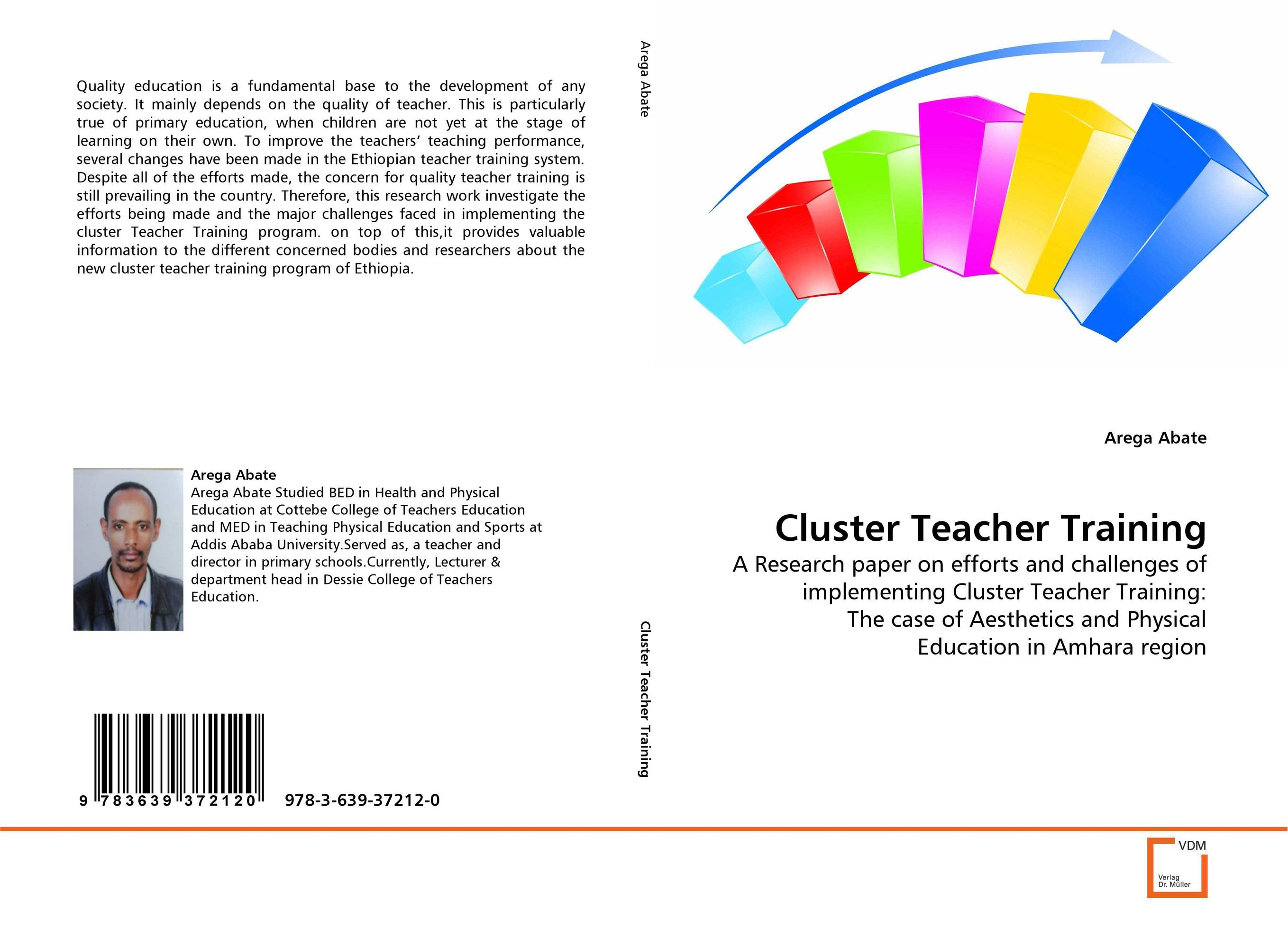 Cluster Teacher Training antonaros s the teacher s basic tools the teacher as manager