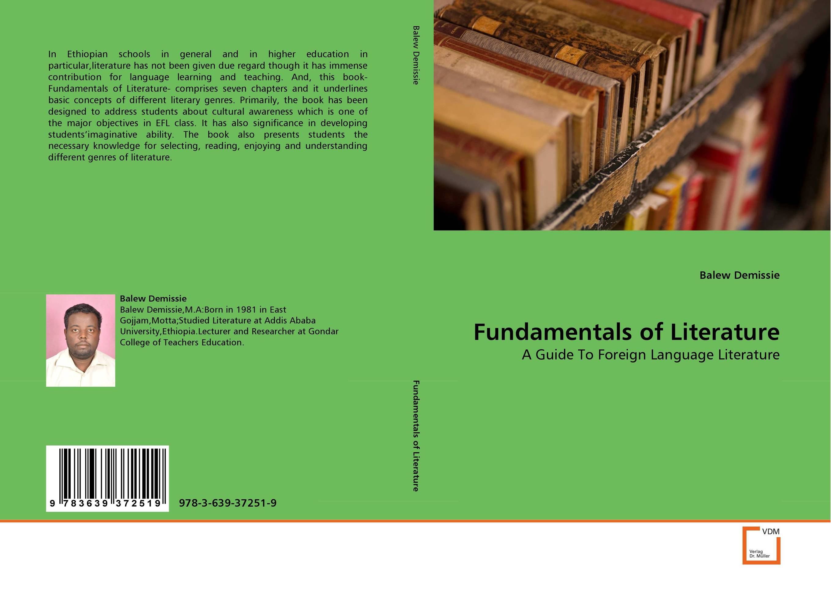 Fundamentals of Literature chinese book binding complete library in the four branches of literature the si ku quan shu