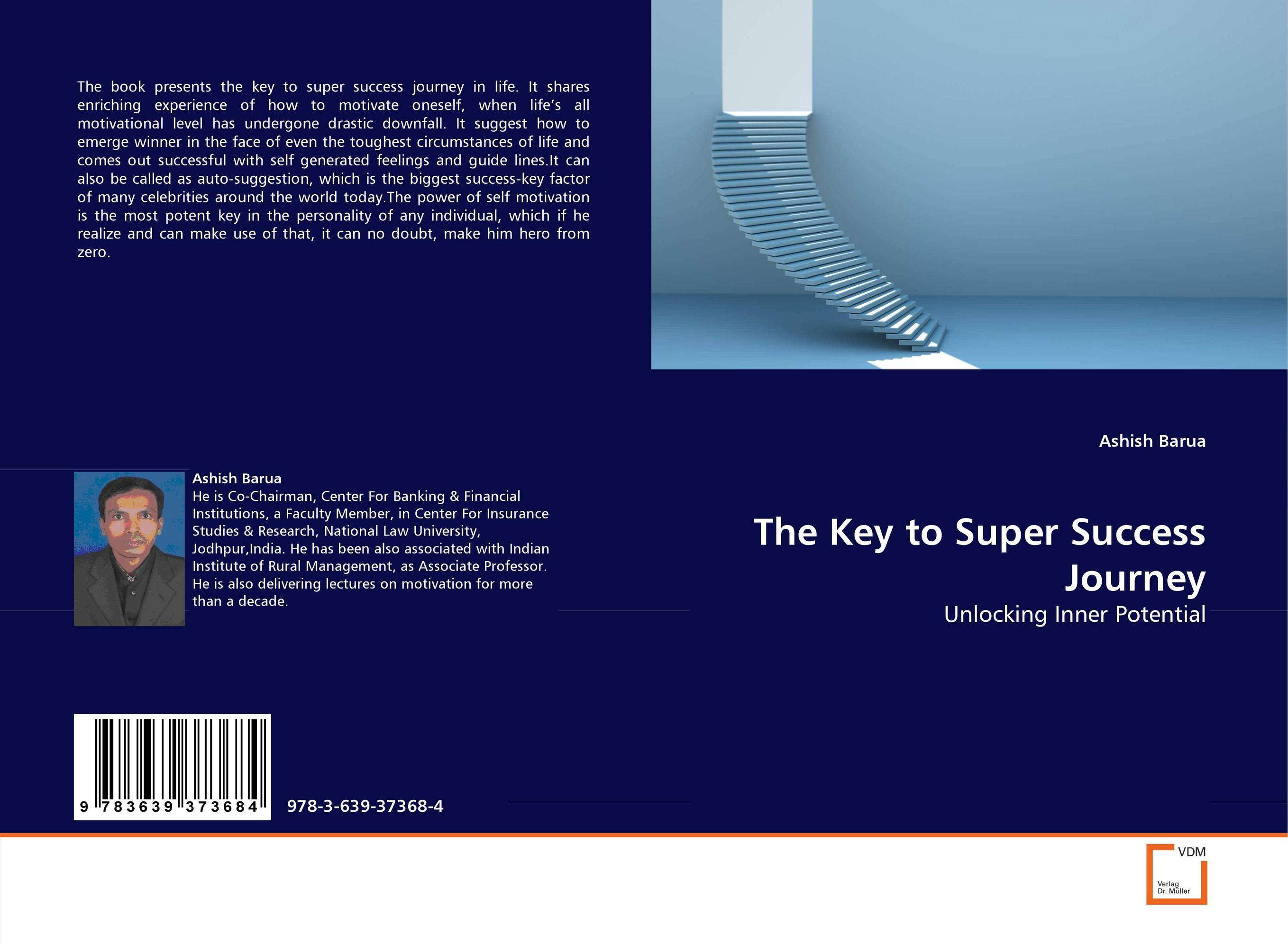 The Key to Super Success Journey travels of the zephyr journey around the world