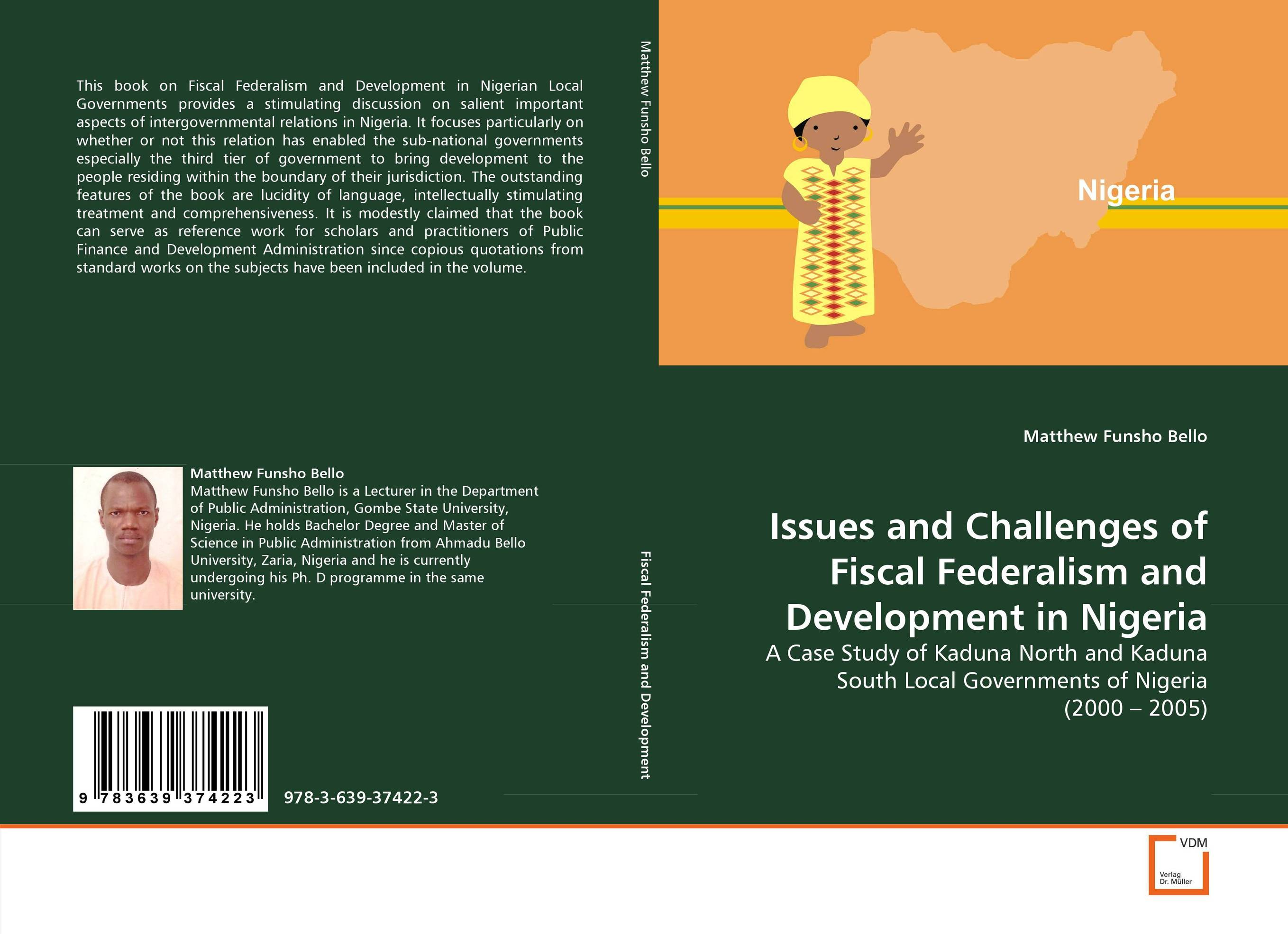 human resources development in nigeria local Hence, human resource is not only part of the development question, developing it is indeed a vital problem of development it is not part of this paper's intention to jump into the ocean of definition of human resources development.