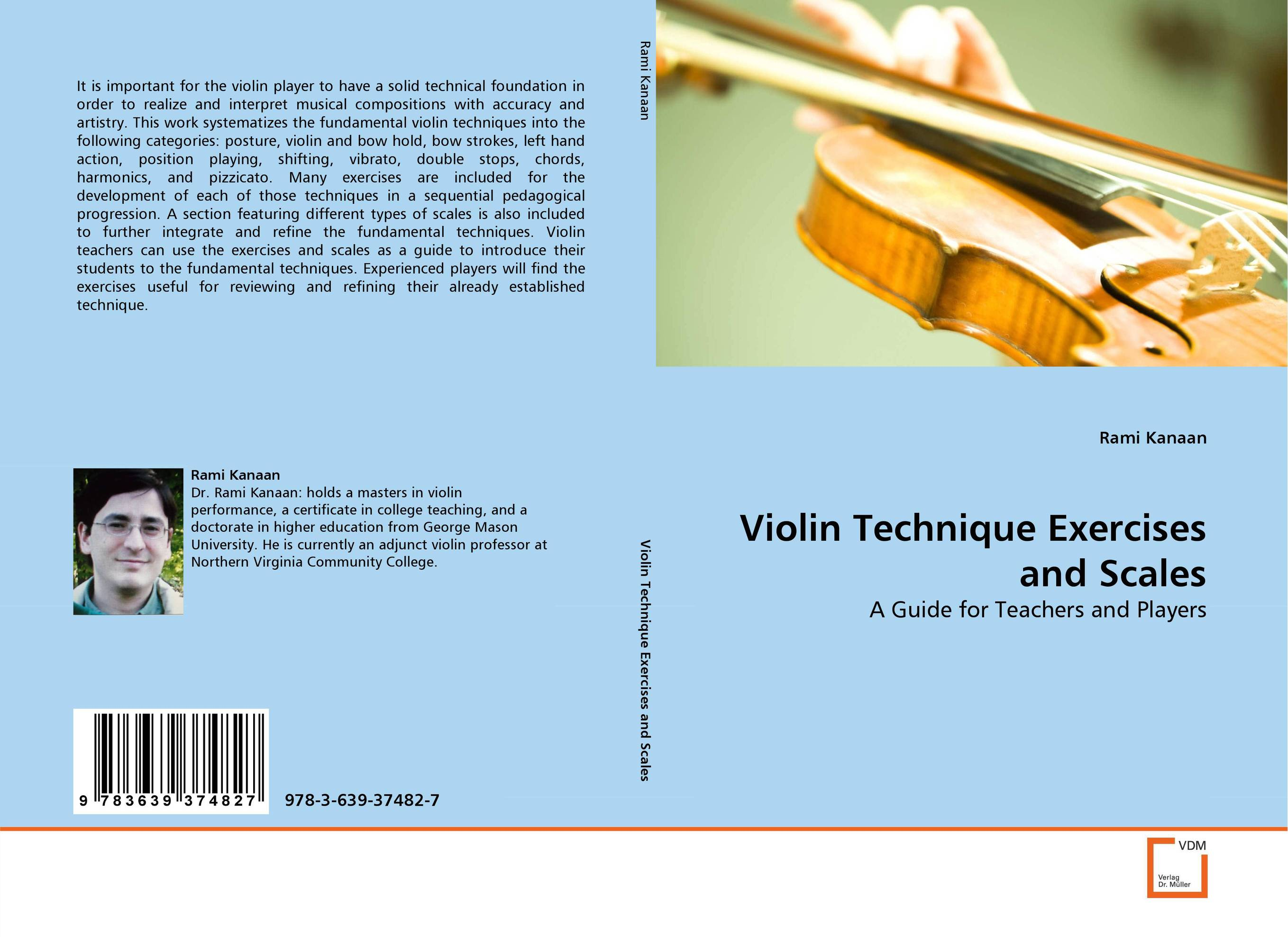Violin Technique Exercises and Scales 140v 4 4 full size diamond carbon fiber violin bow ebony frog nickel silver mounted mongolia horsehair violin parts accessoreis