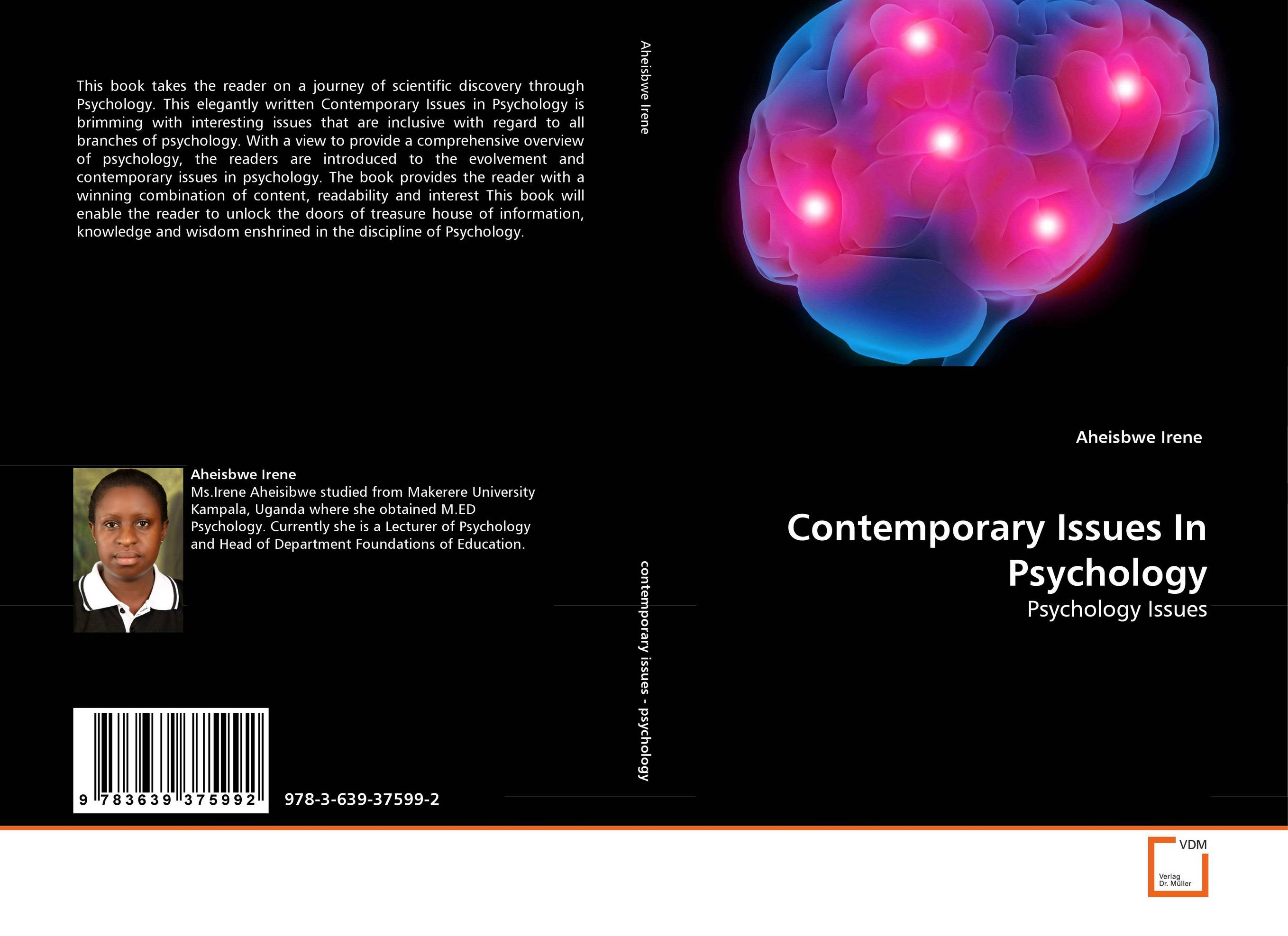Contemporary Issues In Psychology nidec d12f 24bs4 16bh2 dc 24v 0 70a 120x120x32mm server square fan