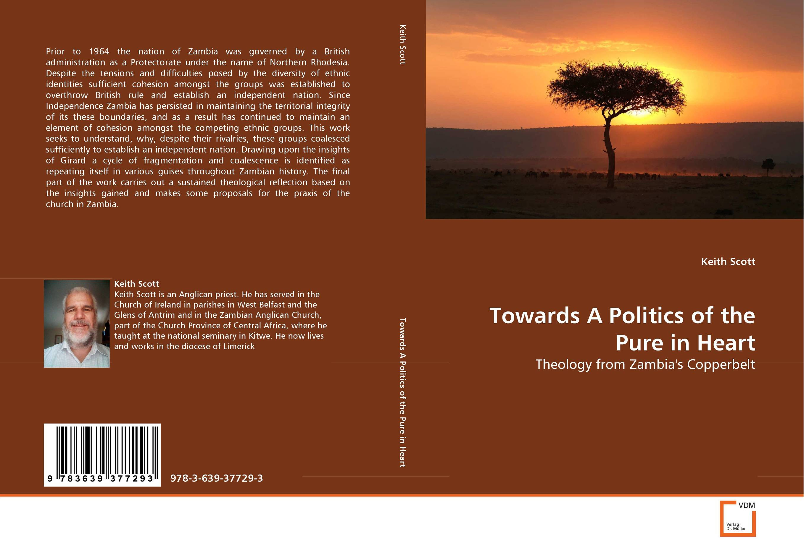 Towards A Politics of the Pure in Heart алеся джиоева insights into politics and the language of politics a course of english