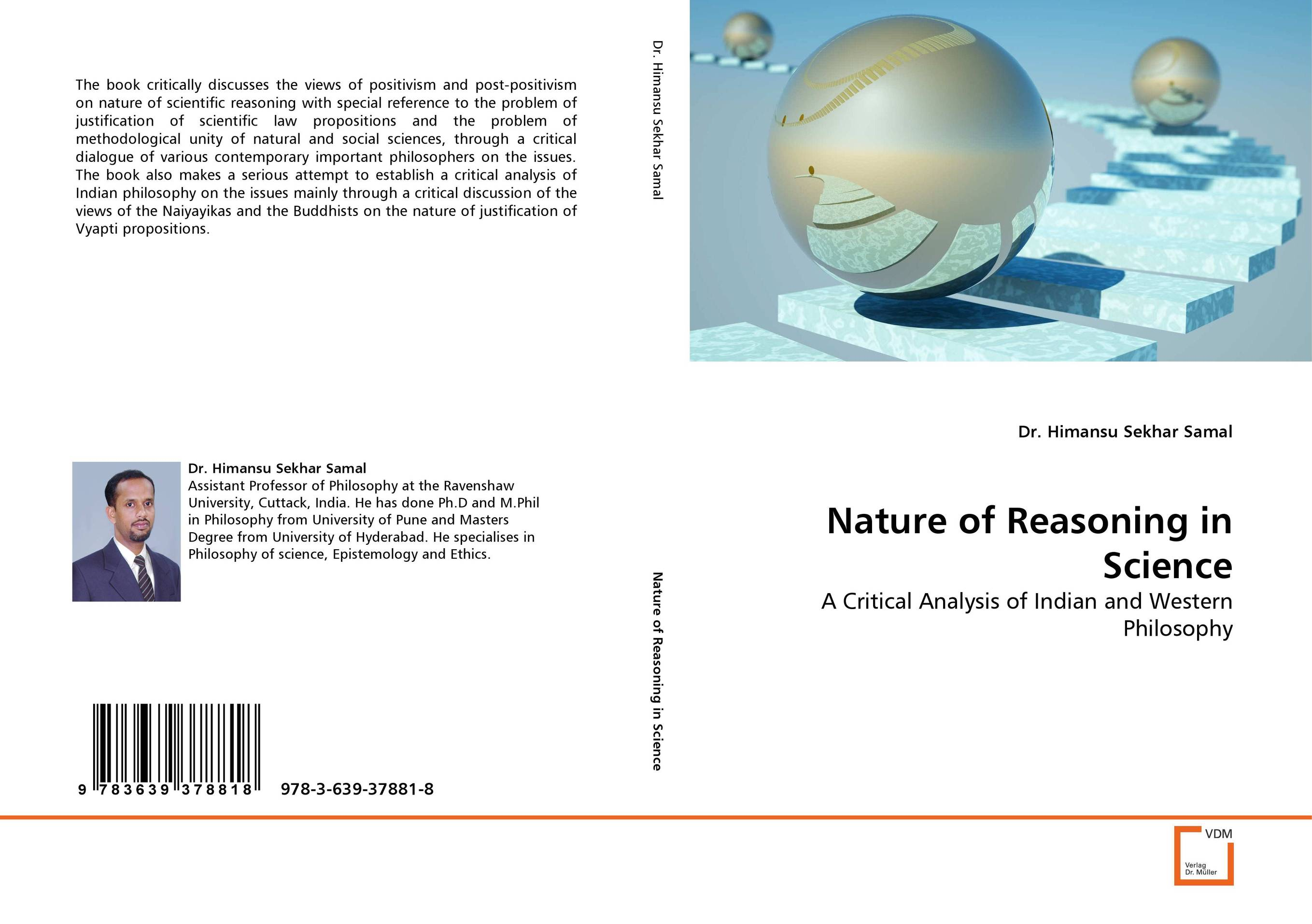 Nature of Reasoning in Science merchant of venice the