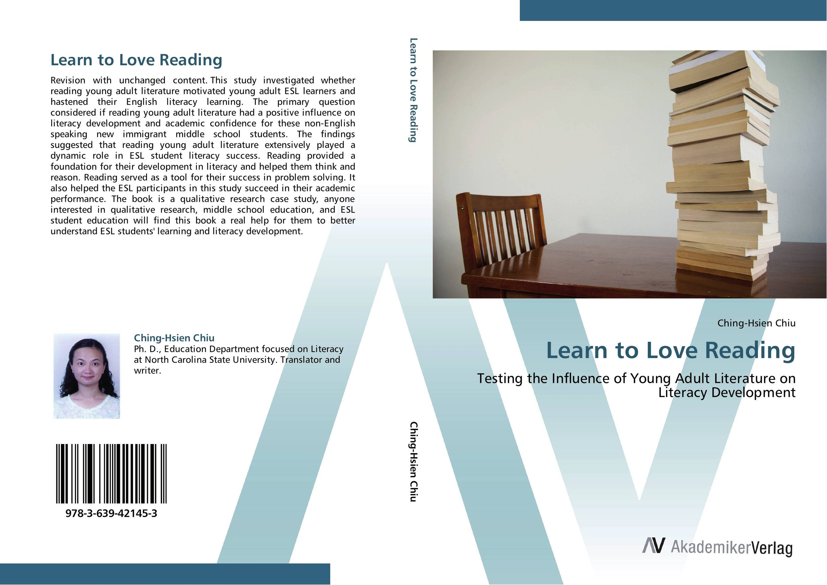 Learn to Love Reading doug lemov reading reconsidered a practical guide to rigorous literacy instruction