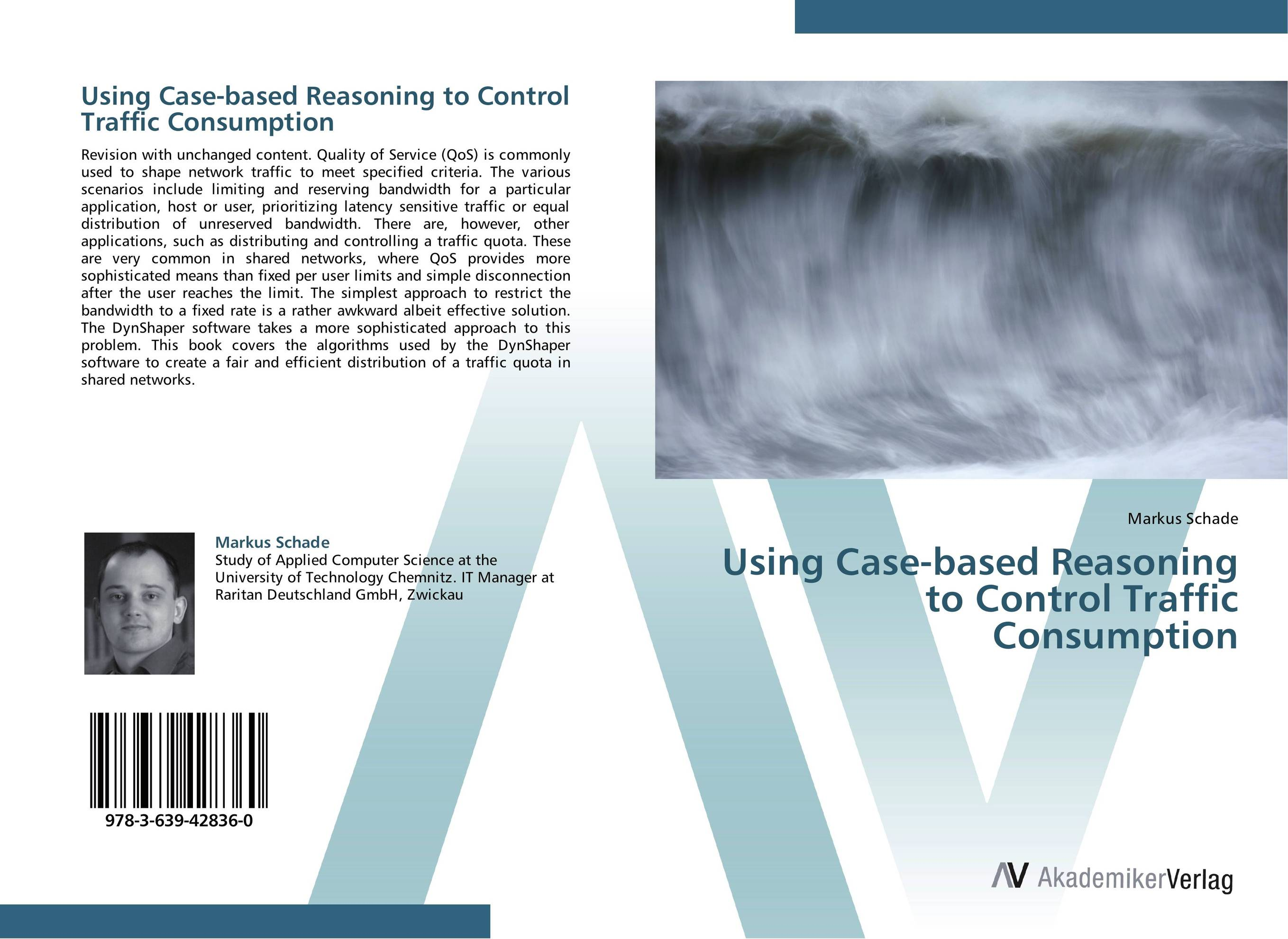Using Case-based Reasoning to Control Traffic Consumption