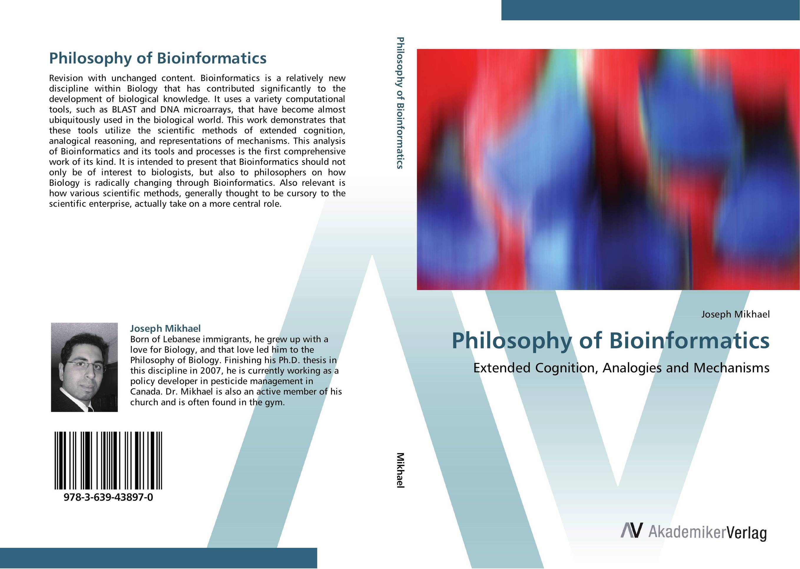 Philosophy of Bioinformatics how biology shapes philosophy