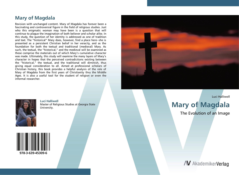 Mary of Magdala bandai фигурка dragon ball styling chi chi