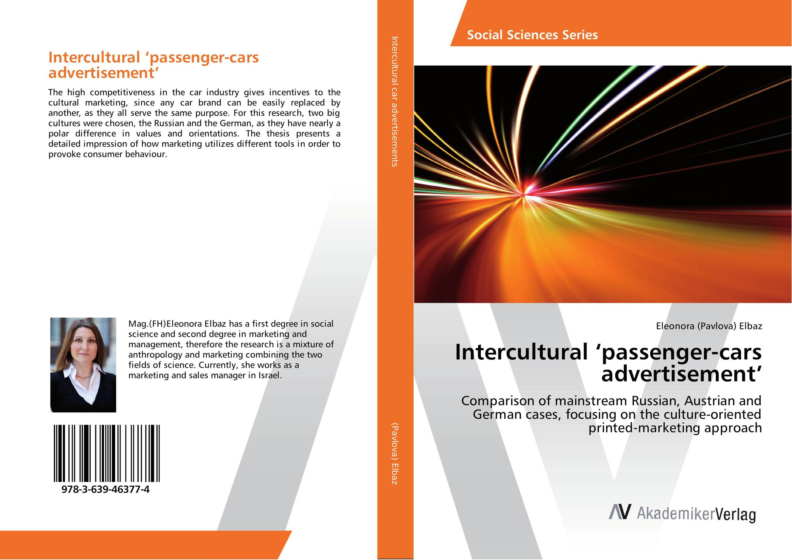 marketing malaysia consumer bahavious Malaysian management journal 11 (1 & 2), 87-101 (2007) consumer religiosity and shopping behaviour in malaysia safiek mokhlis faculty of management and economics universiti malaysia terengganu leigh sparks institute for retail studies university of stirling abstract there has been considerable research establishing.