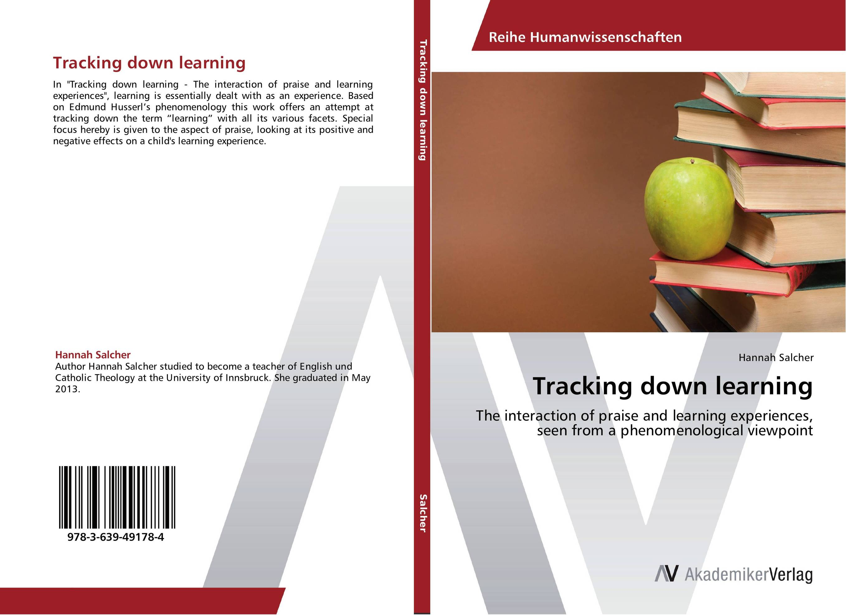 Tracking down learning pso based evolutionary learning