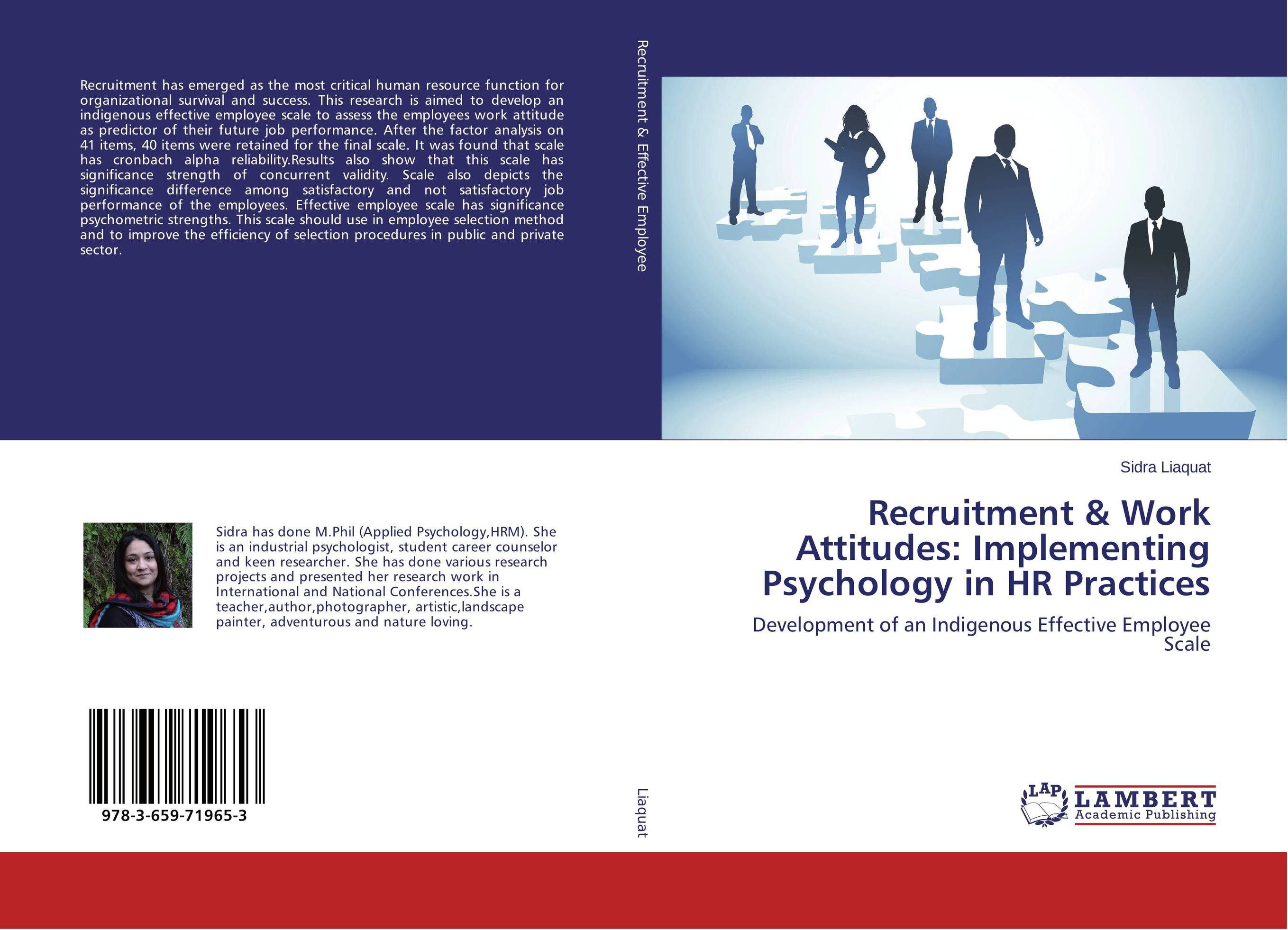 Recruitment & Work Attitudes: Implementing Psychology in HR Practices link for tractor parts or other items not found in the store covers the items as agreed