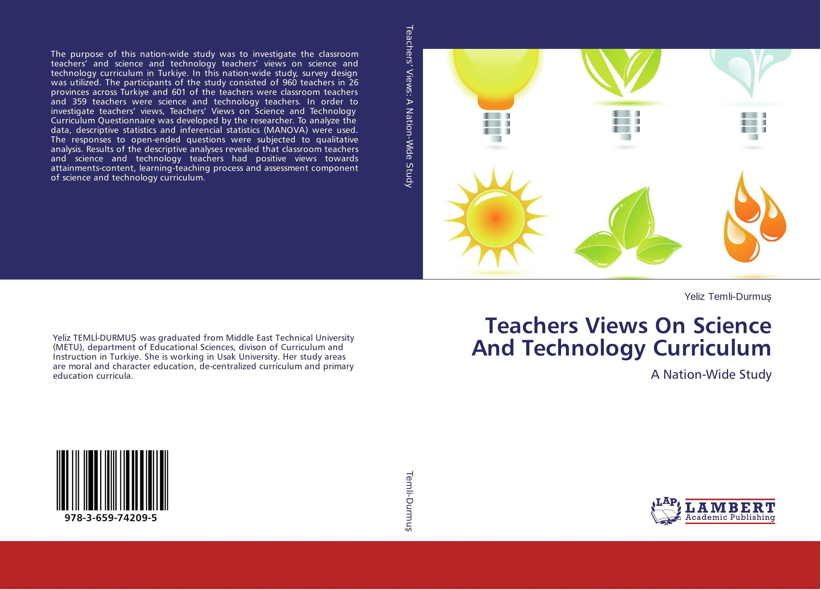 Teachers Views On Science And Technology Curriculum voluntary associations in tsarist russia – science patriotism and civil society