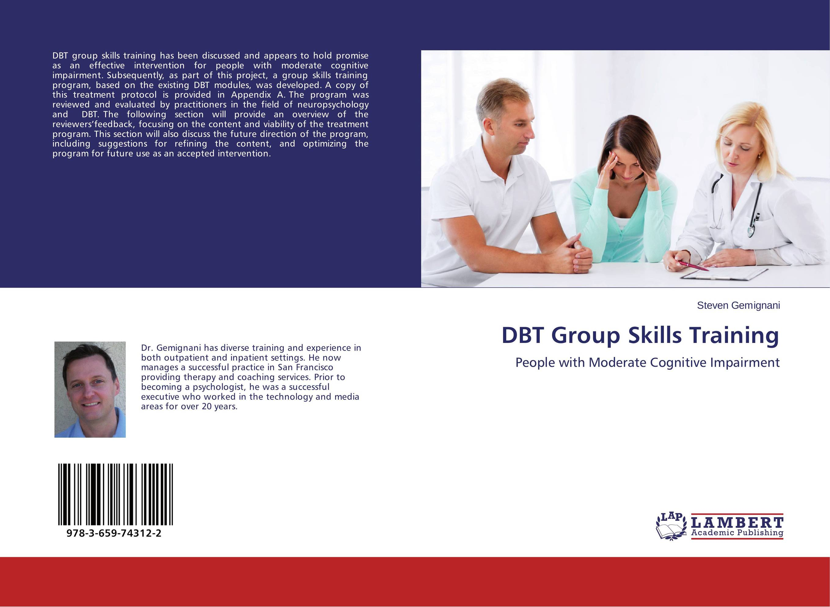 DBT Group Skills Training dbt group skills training