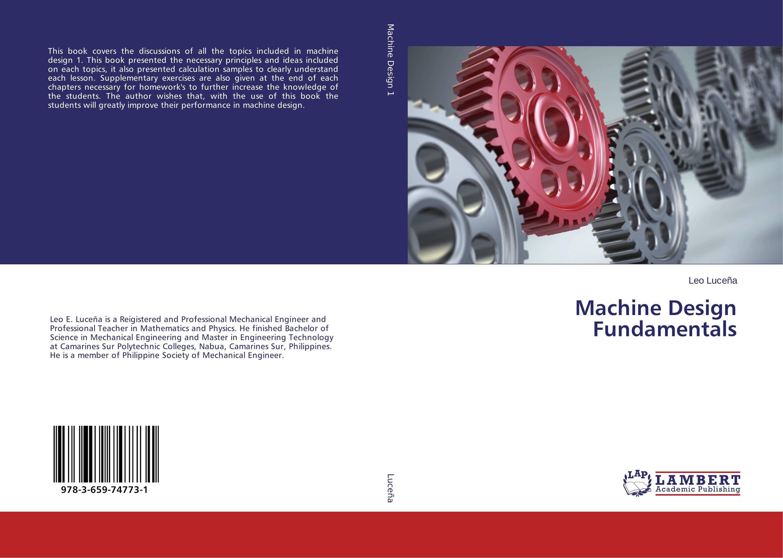 Machine Design Fundamentals the principles of automobile body design covering the fundamentals of open and closed passenger body design