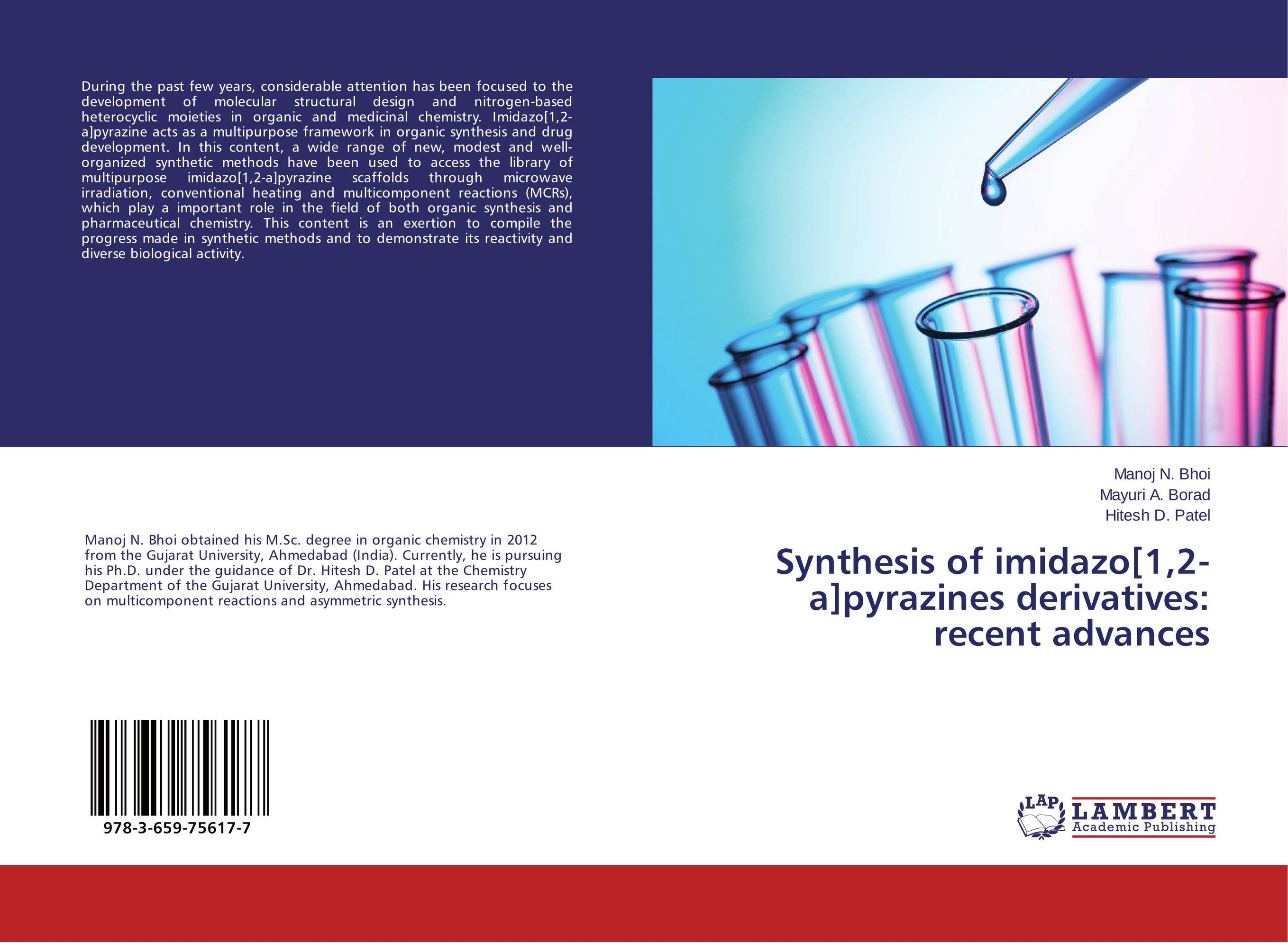 Synthesis of imidazo[1,2-a]pyrazines derivatives: recent advances theilheimer synthetic methods of organic chemistry yearbook 1974