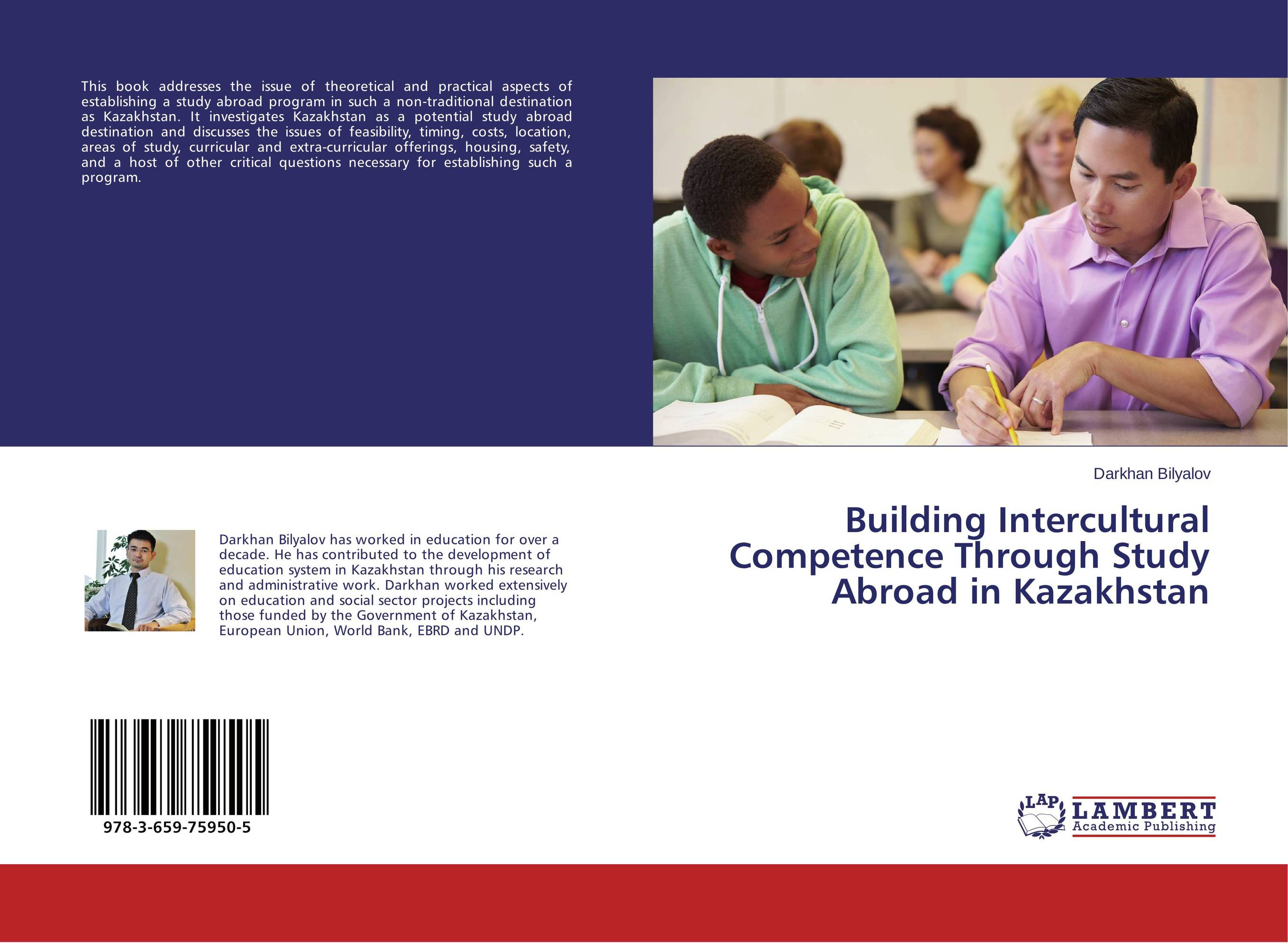 Building Intercultural Competence Through Study Abroad in Kazakhstan witches abroad