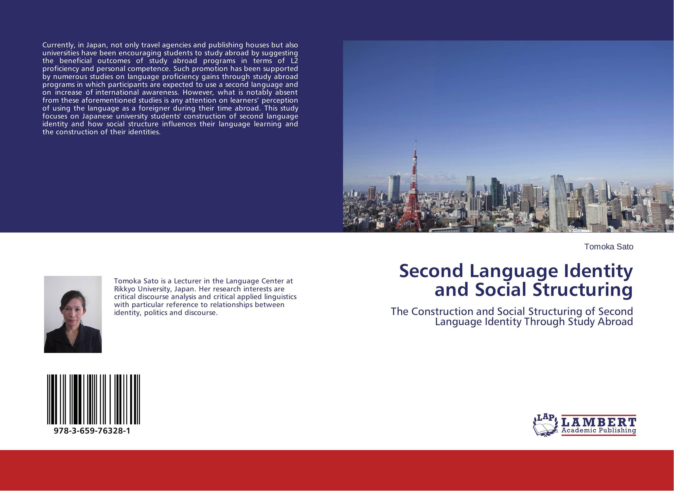 Second Language Identity and Social Structuring herbert w seliger second language research methods