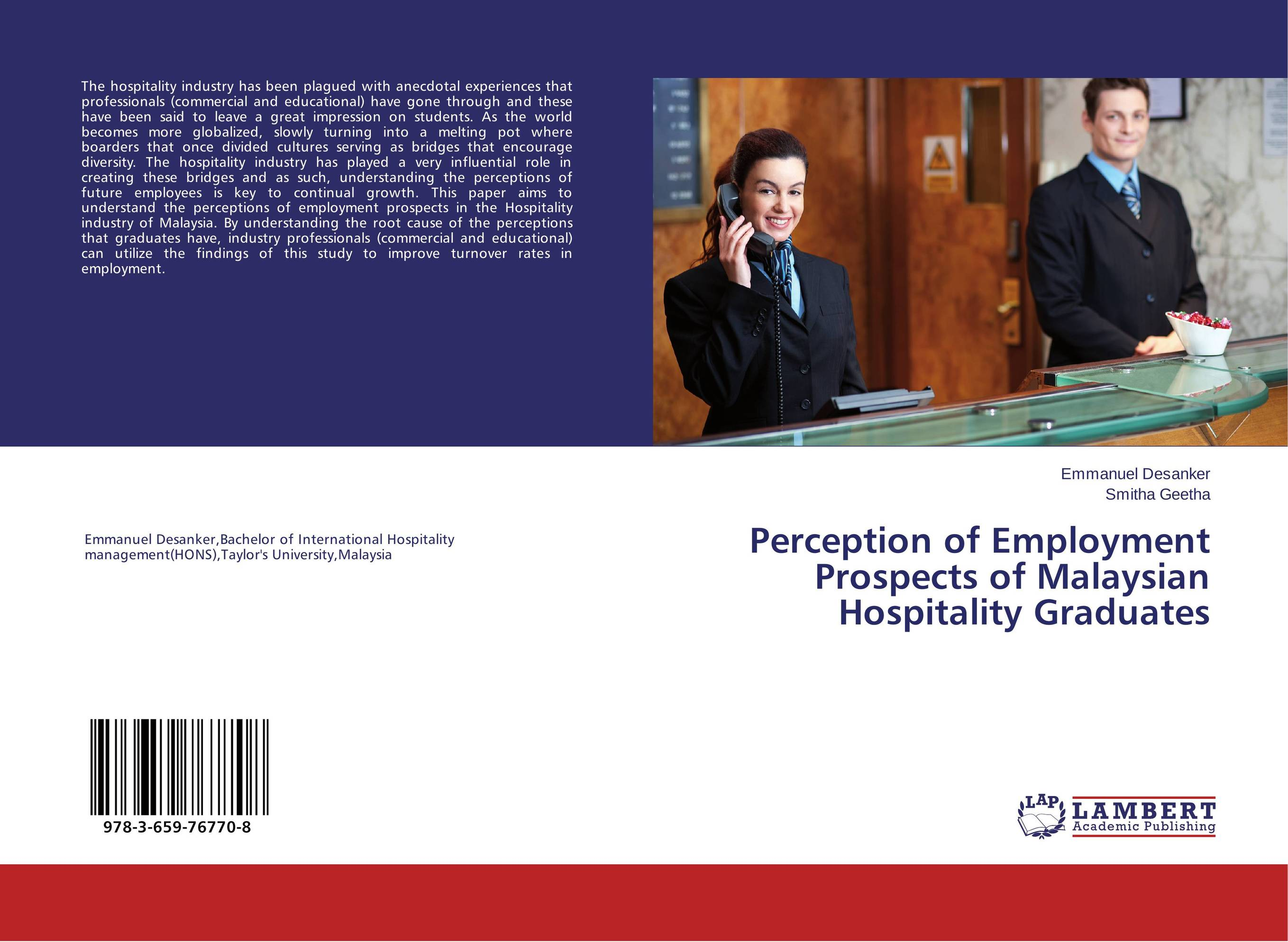 a study on employees perception towards Employees' perception of influence people's judgement and attitudes towards this study focused on employees' perceptions of performance.