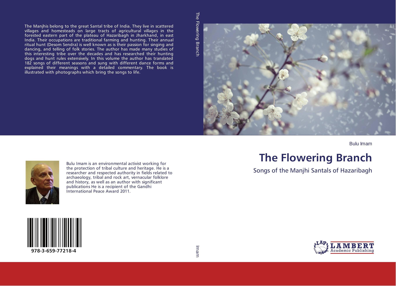 The Flowering Branch monsters of folk monsters of folk monsters of folk